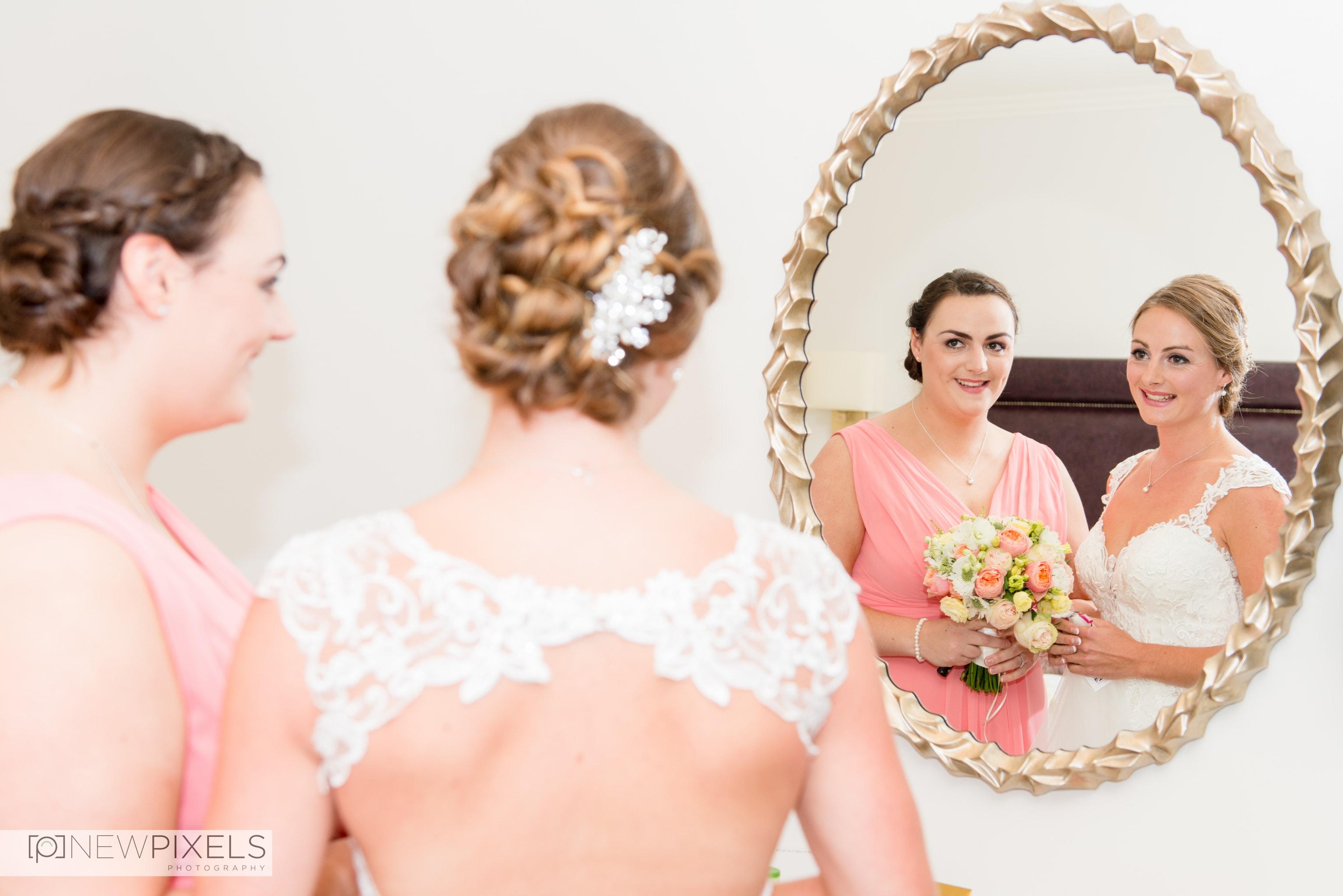 Oxford Wedding Photography-13