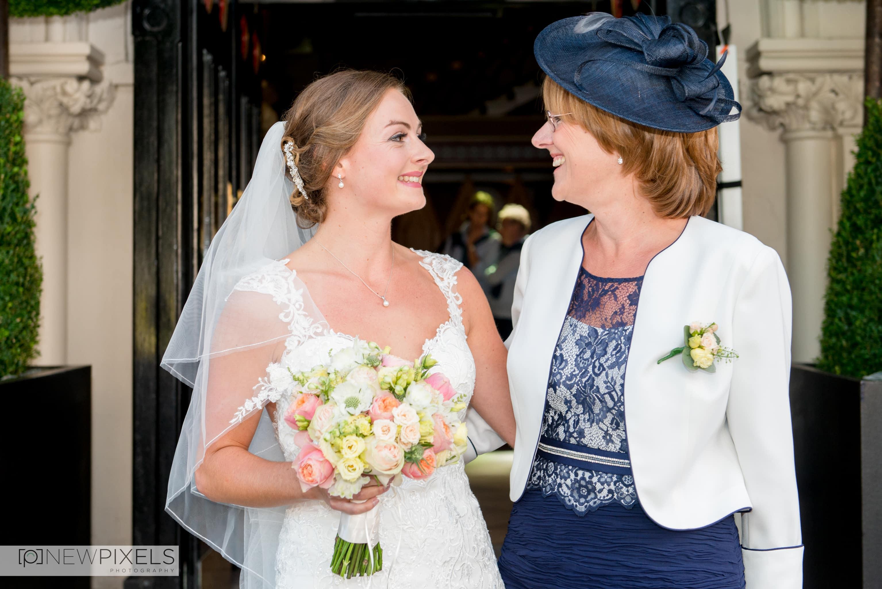 Oxford Wedding Photography-16