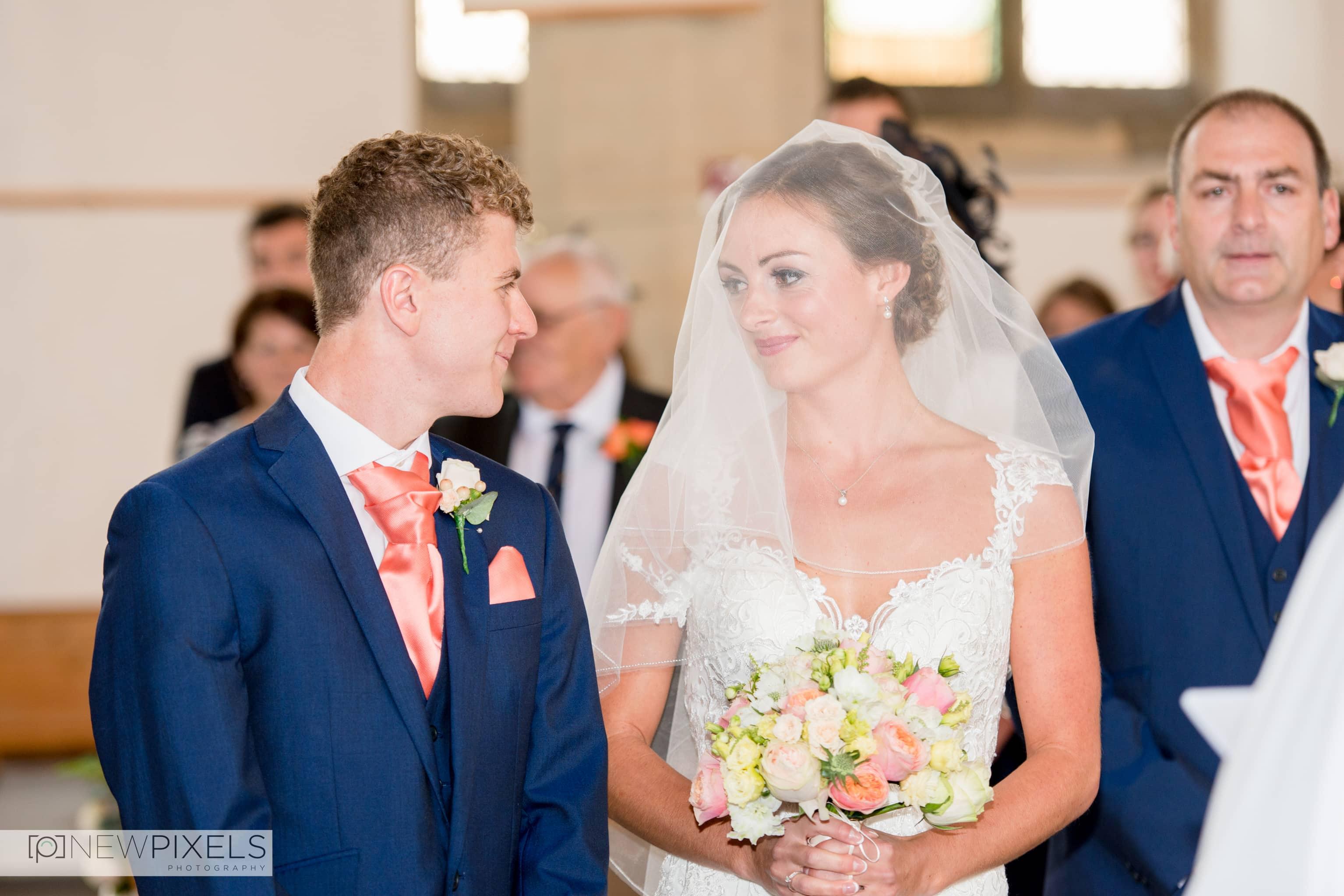 Oxford Wedding Photography-18