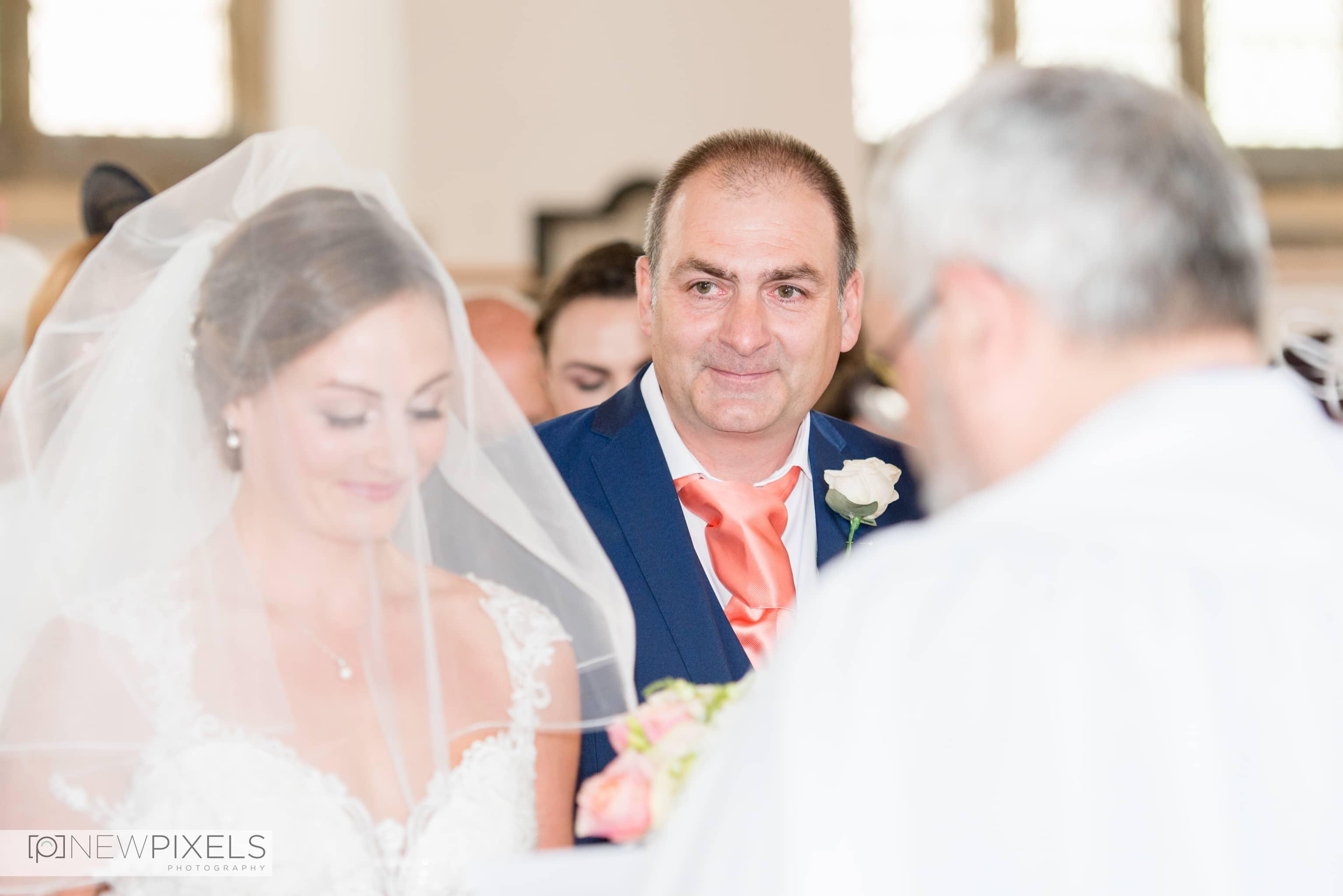 Oxford Wedding Photography-19