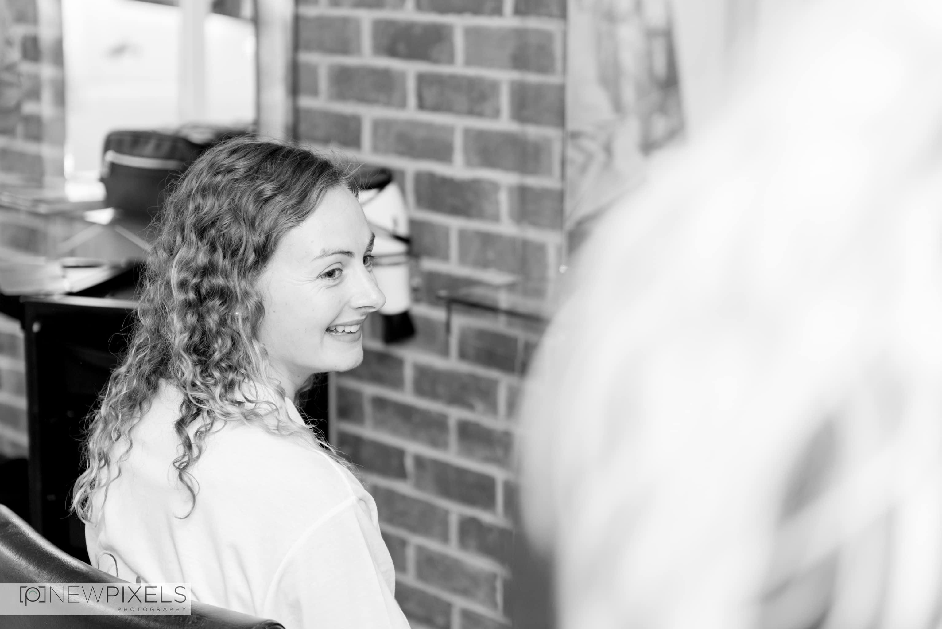 Oxford Wedding Photography-2