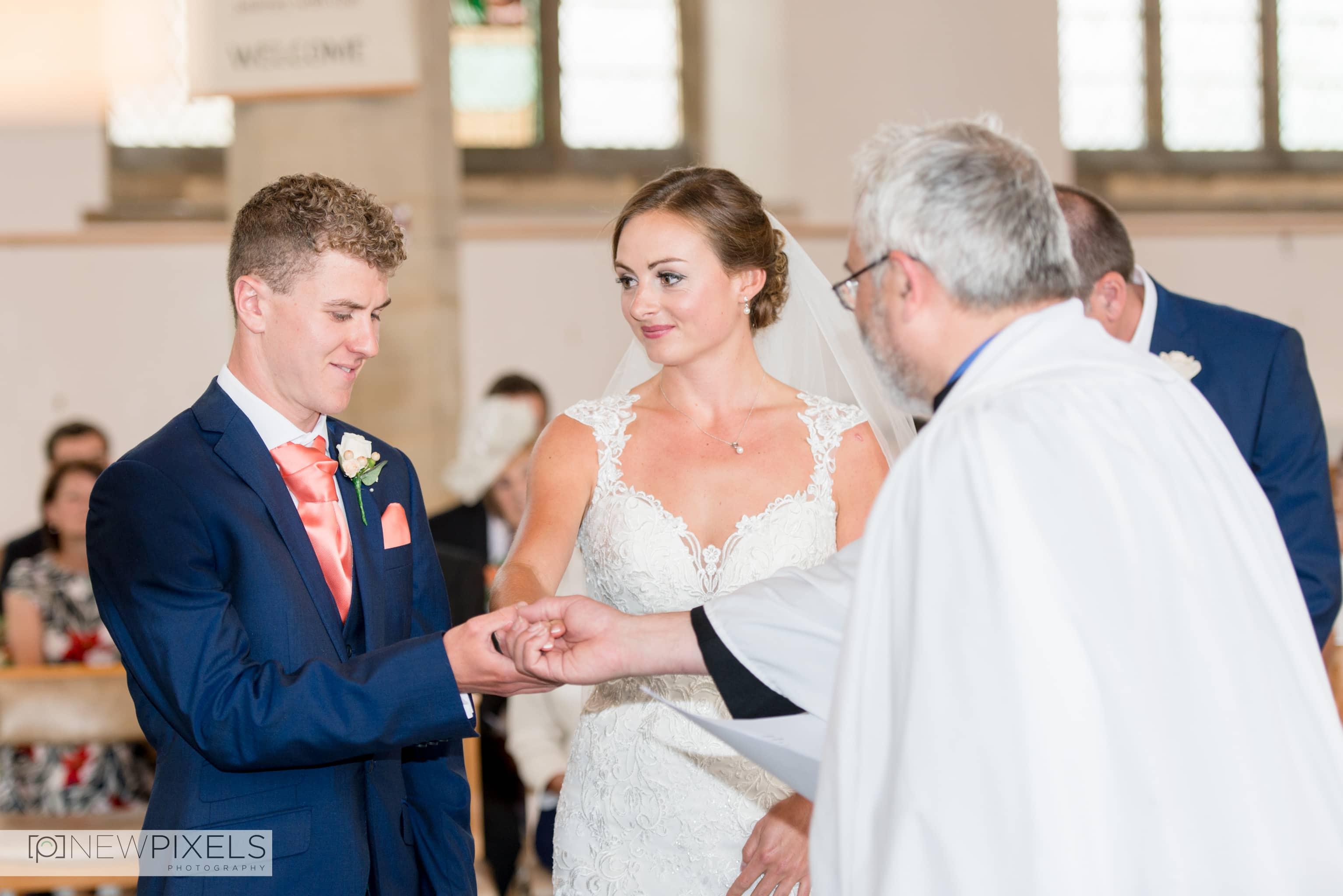 Oxford Wedding Photography-20