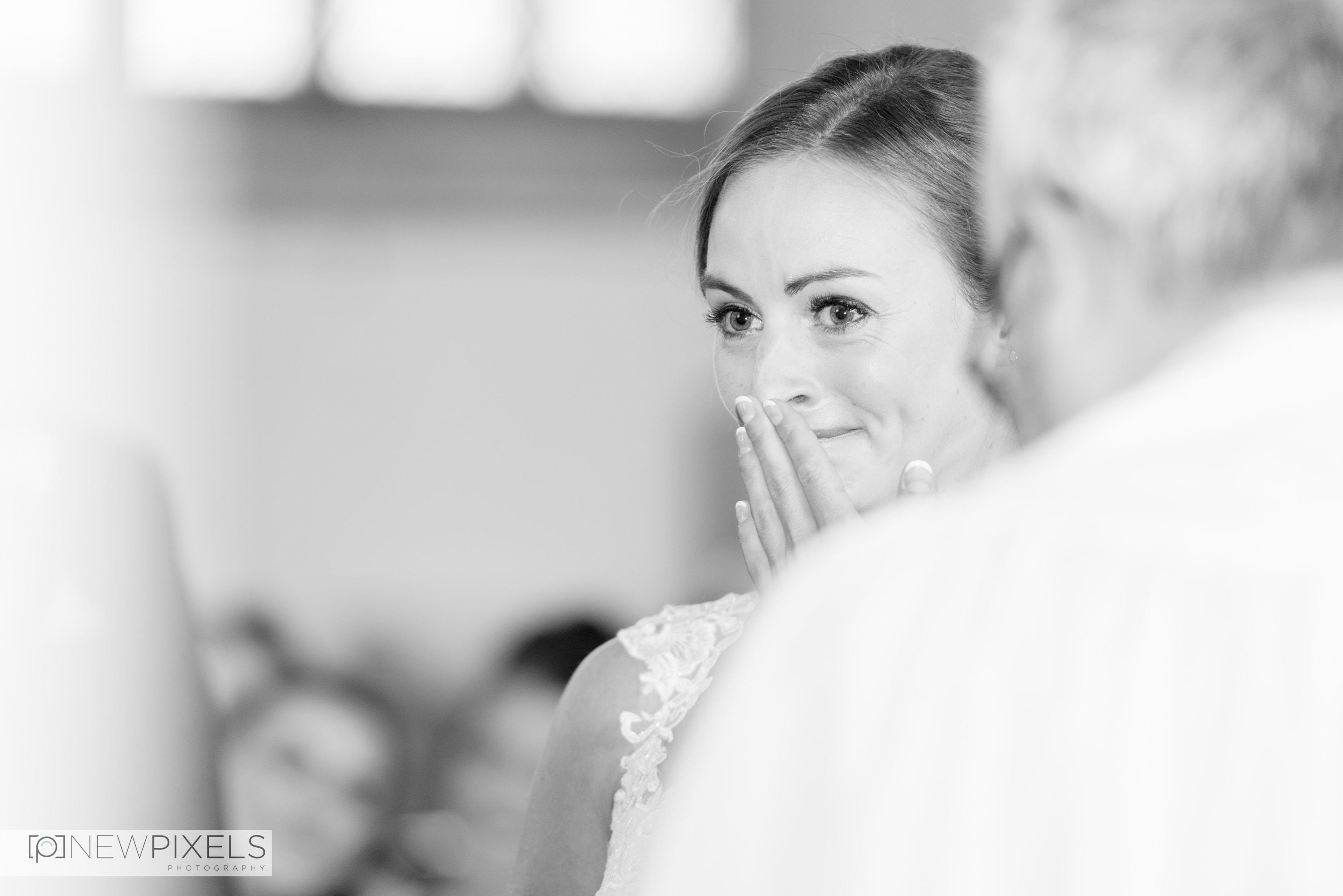 Oxford Wedding Photography-21