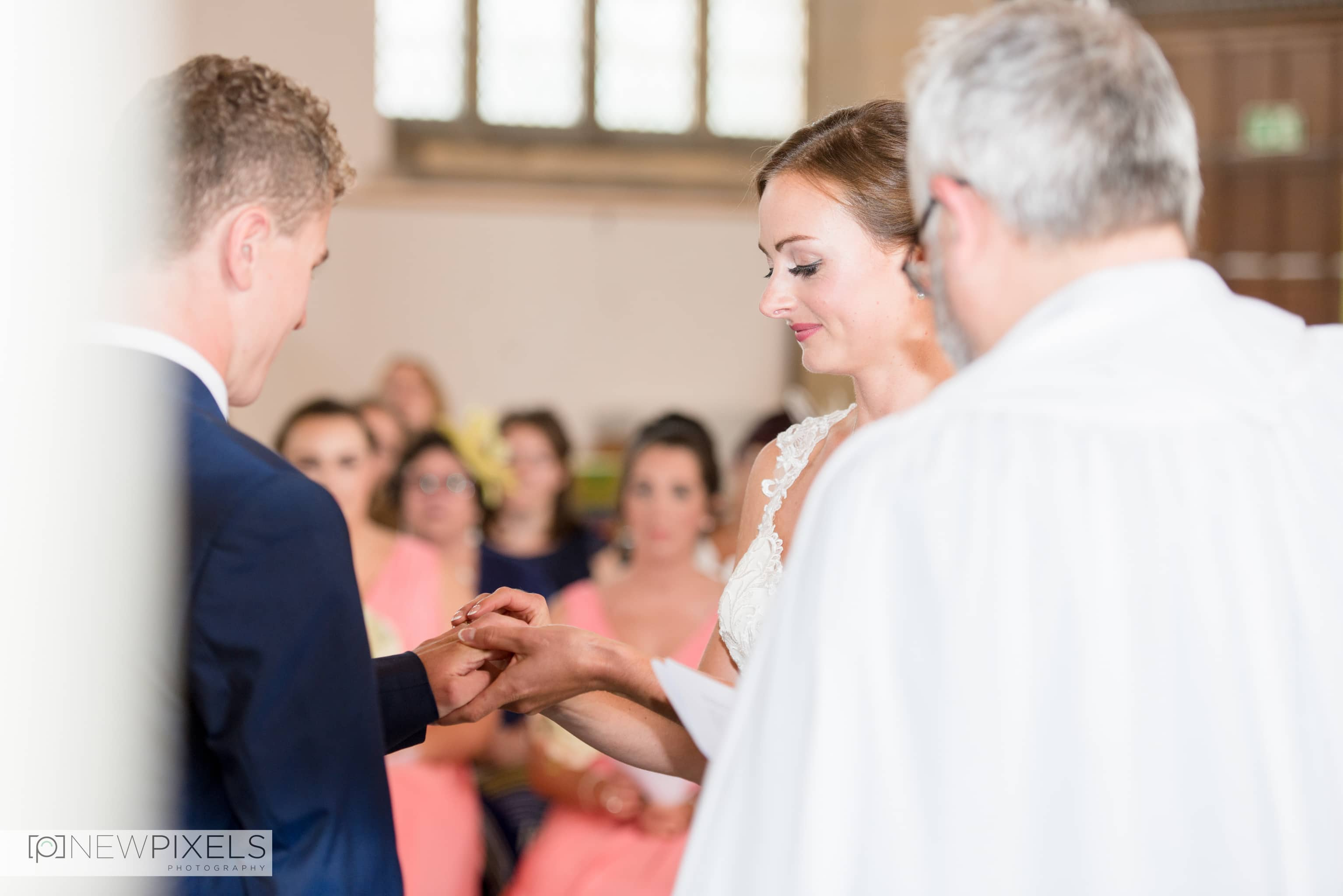 Oxford Wedding Photography-22