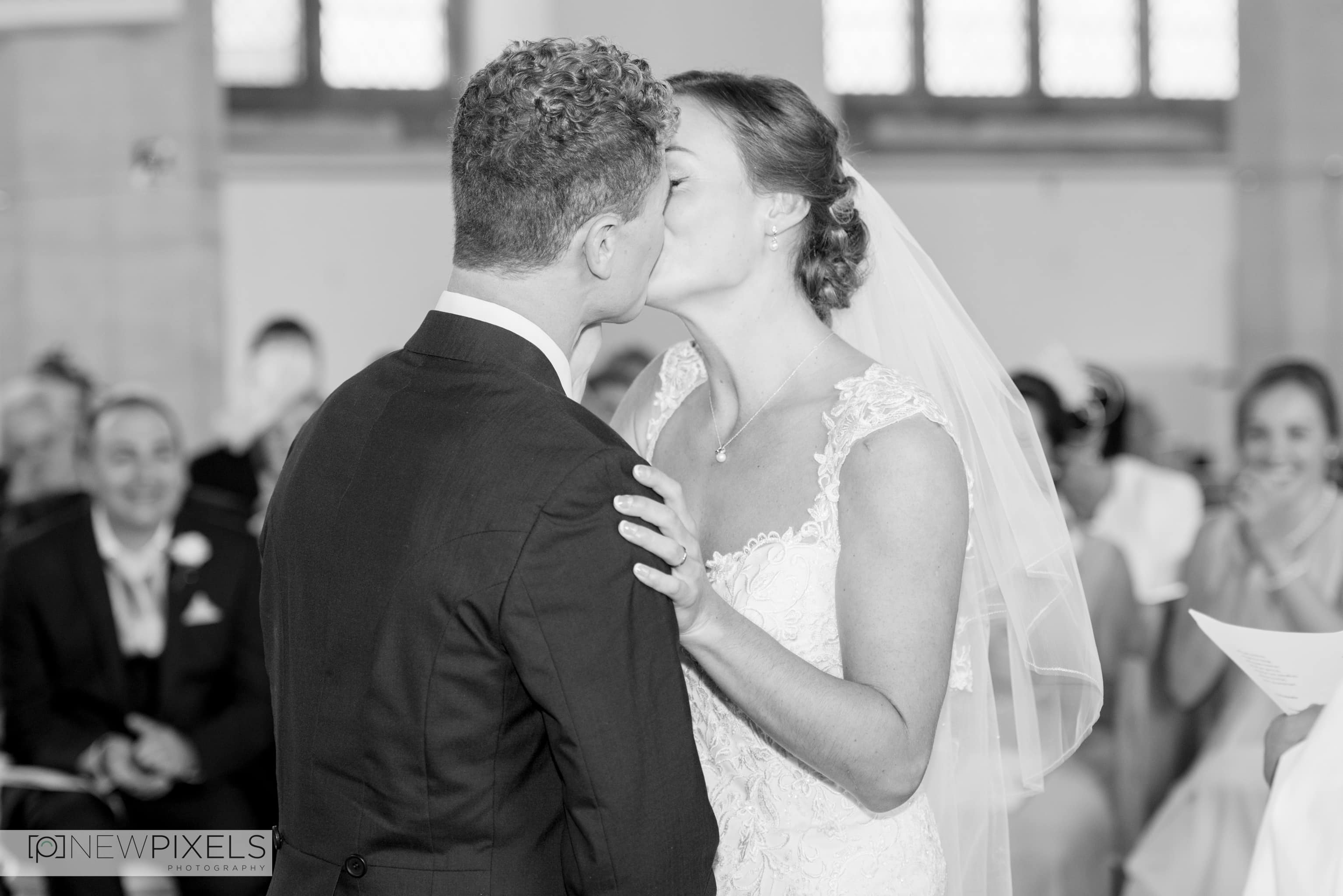 Oxford Wedding Photography-23