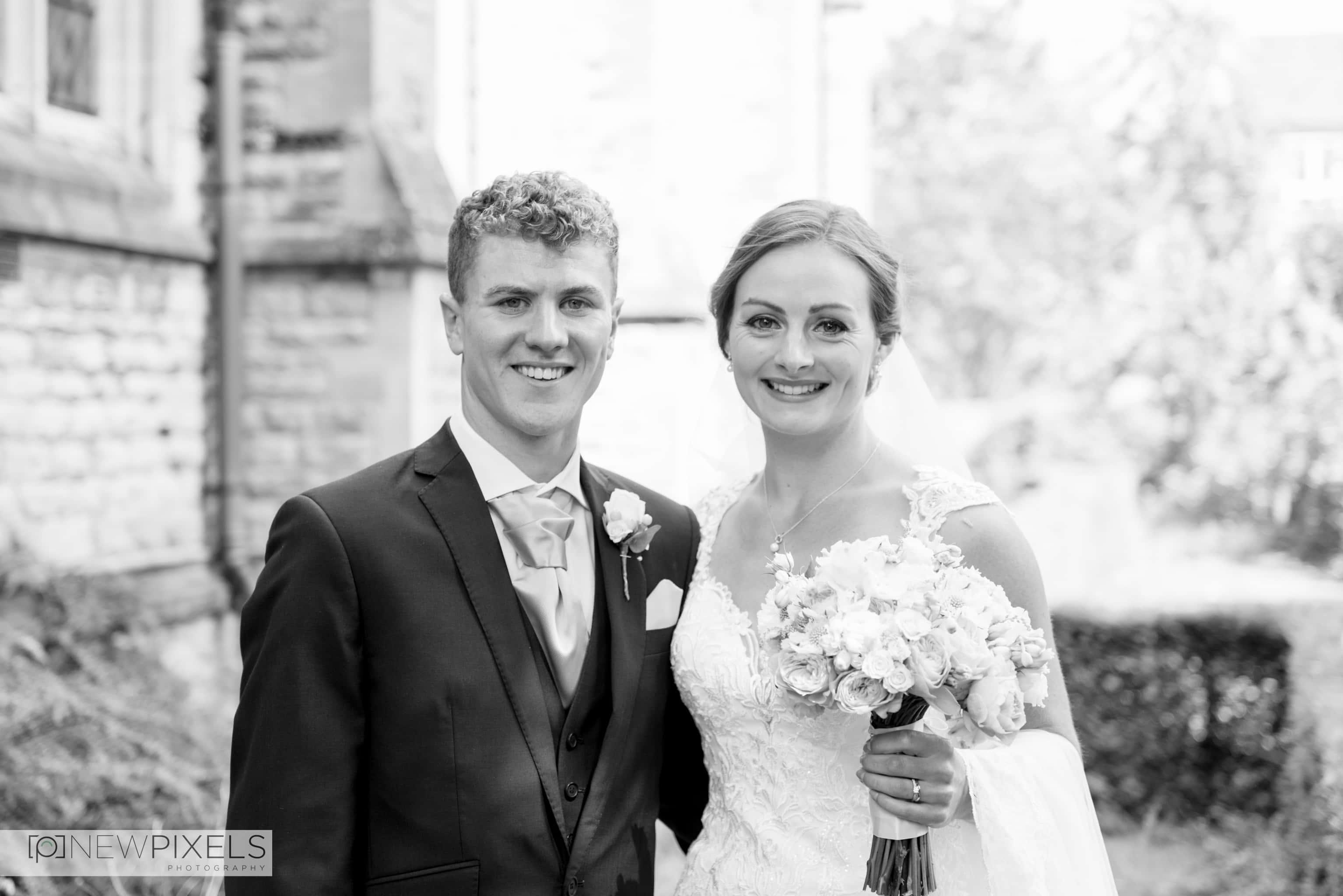 Oxford Wedding Photography-25