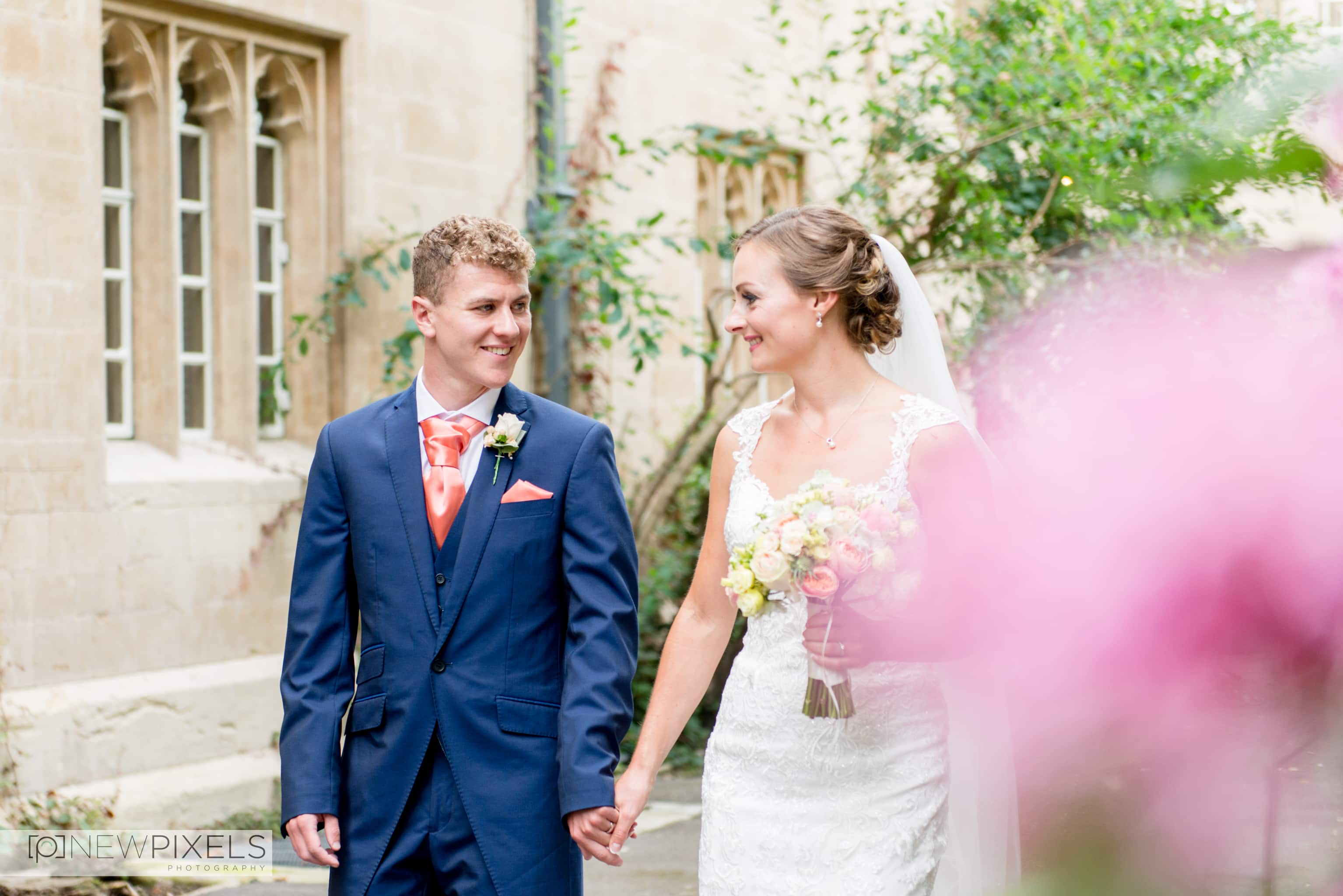 Oxford Wedding Photography-29