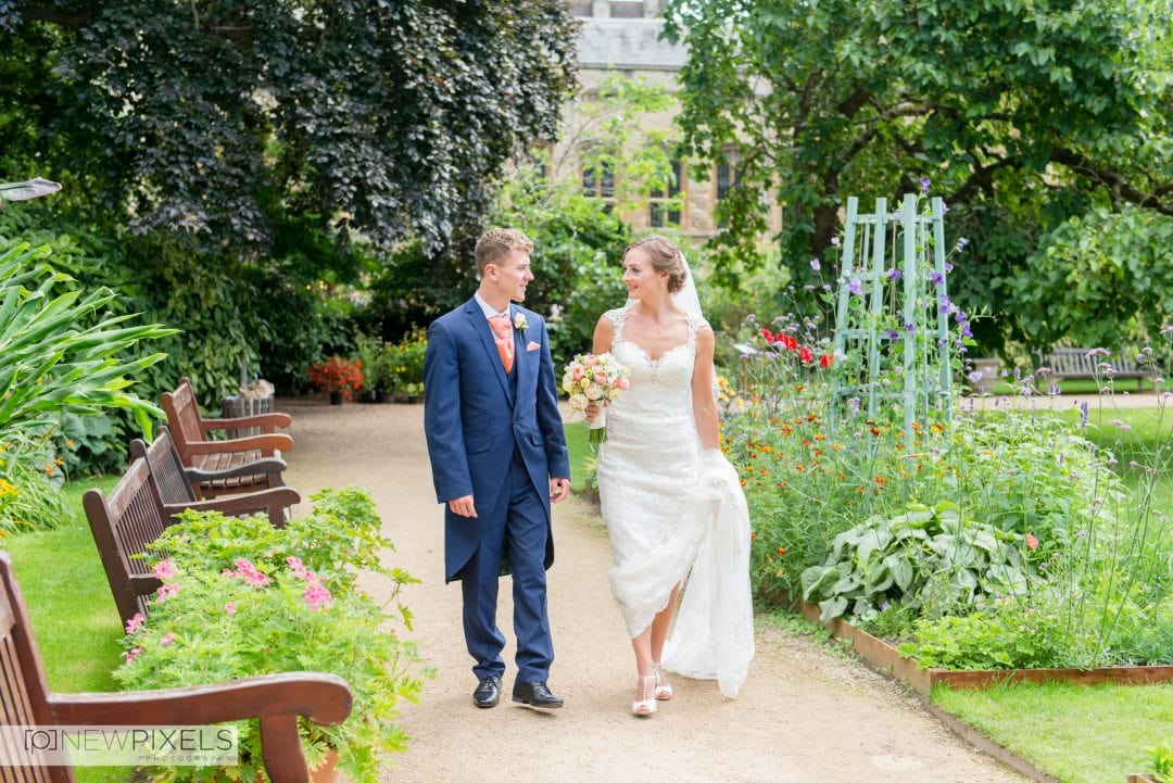 Oxford Wedding Photography-30
