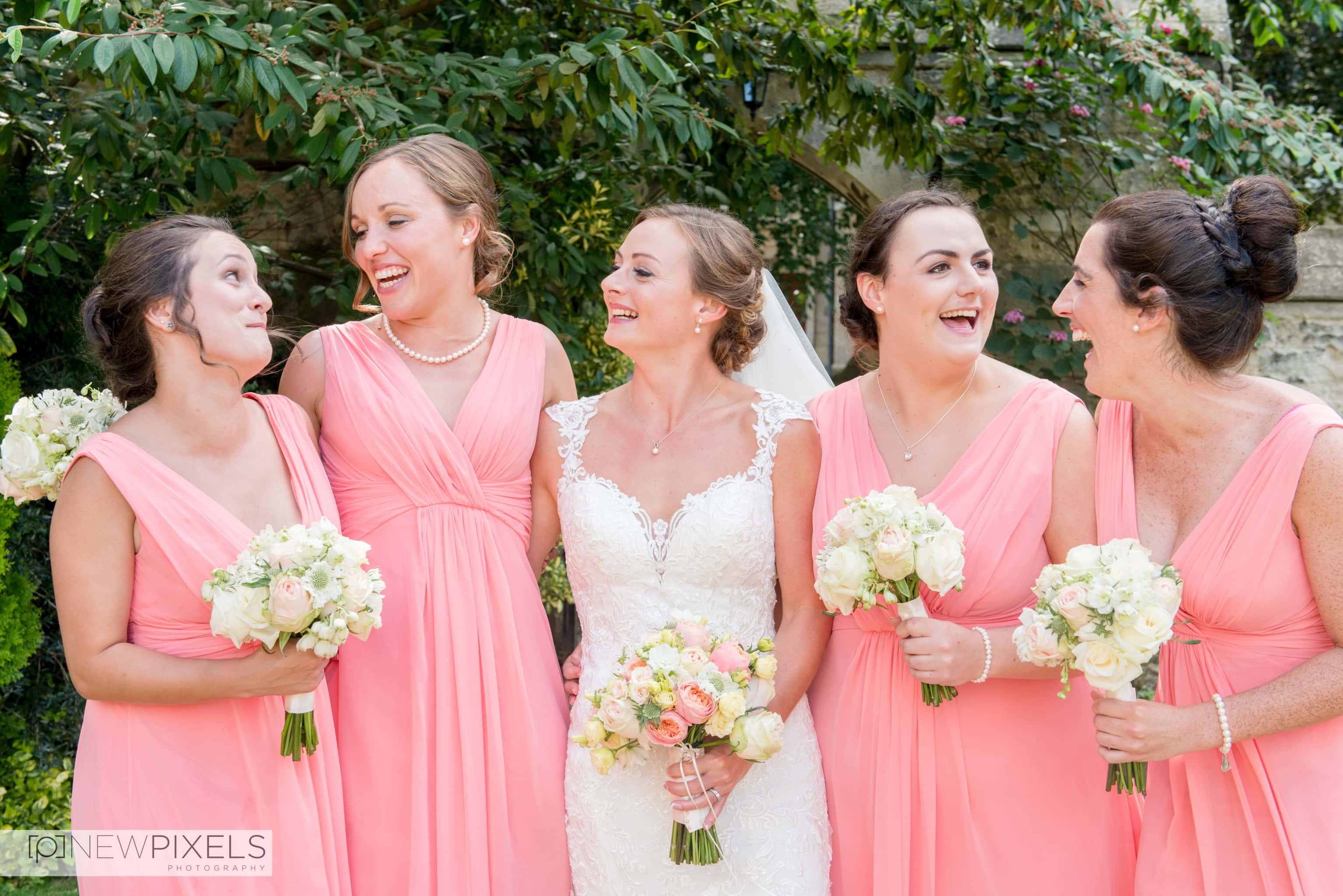 Oxford Wedding Photography-35