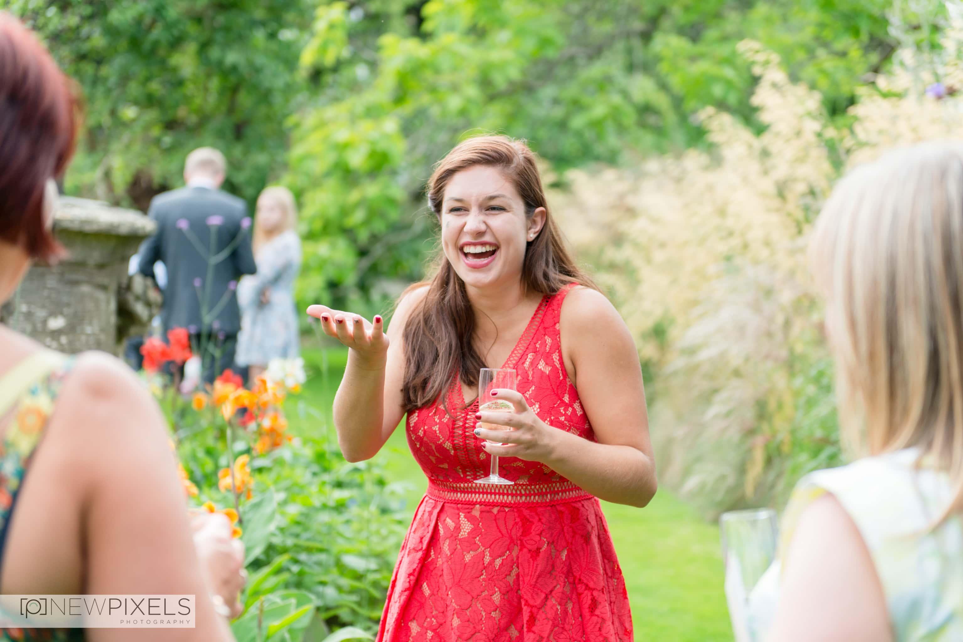 Oxford Wedding Photography-42