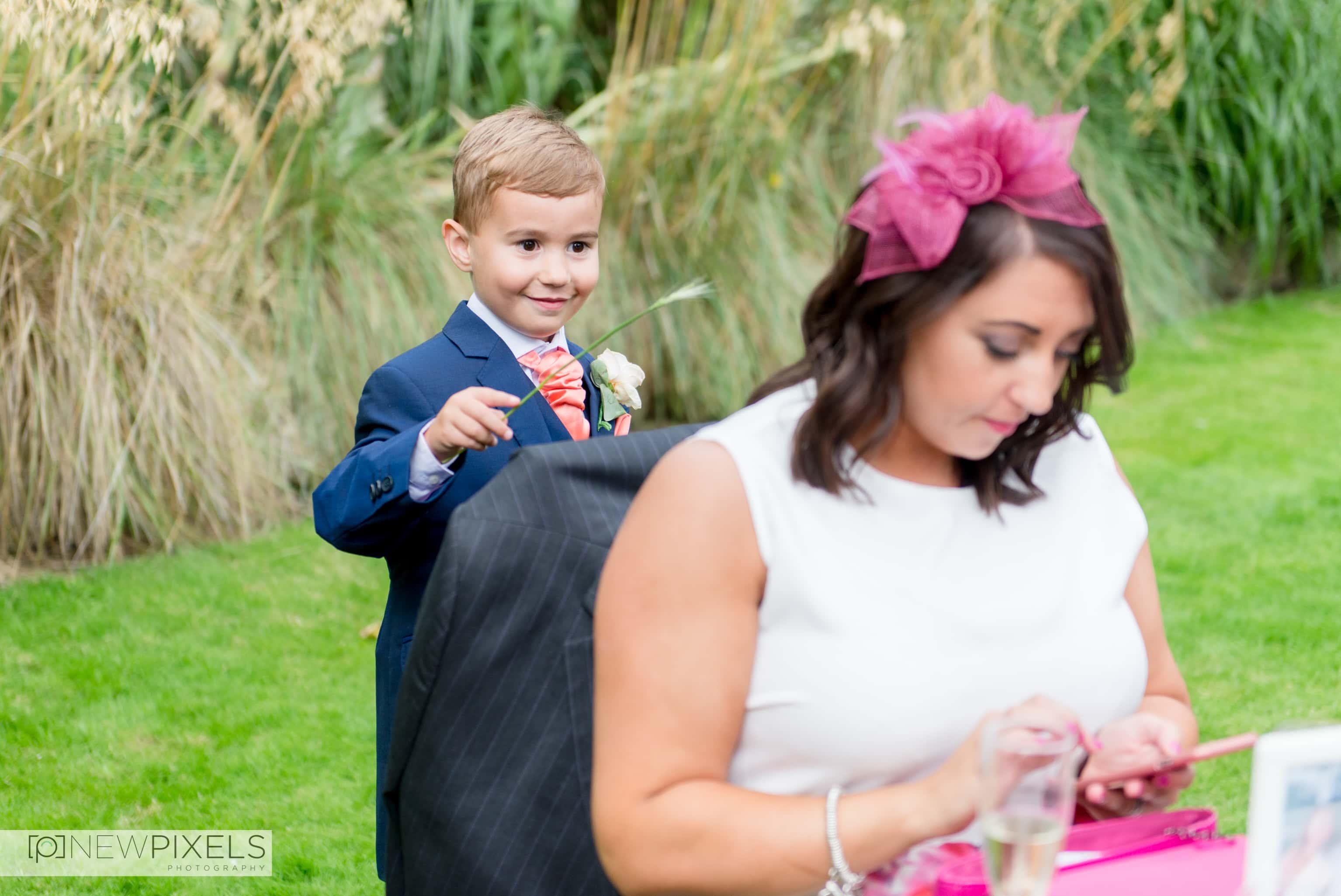 Oxford Wedding Photography-43