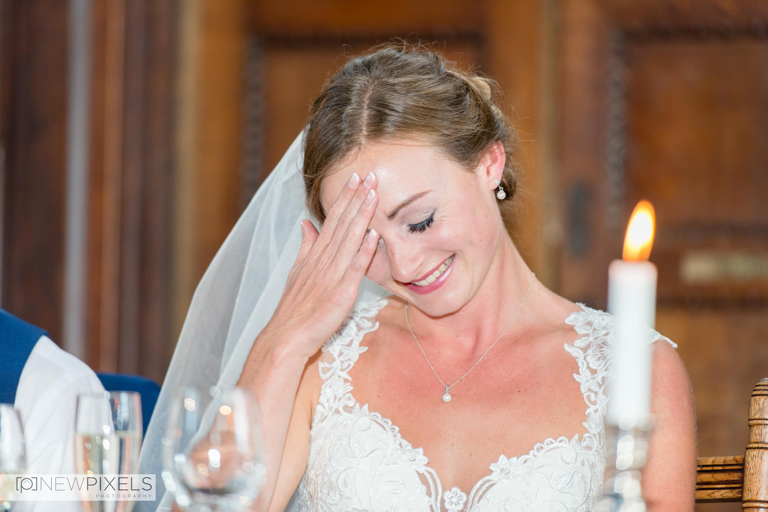 Oxford Wedding Photography-45