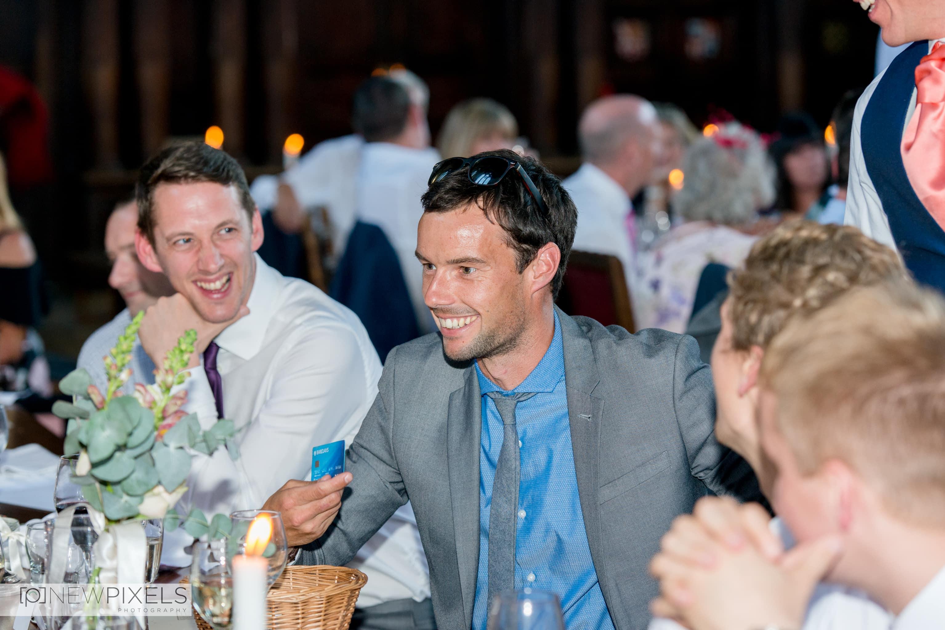 Oxford Wedding Photography-49