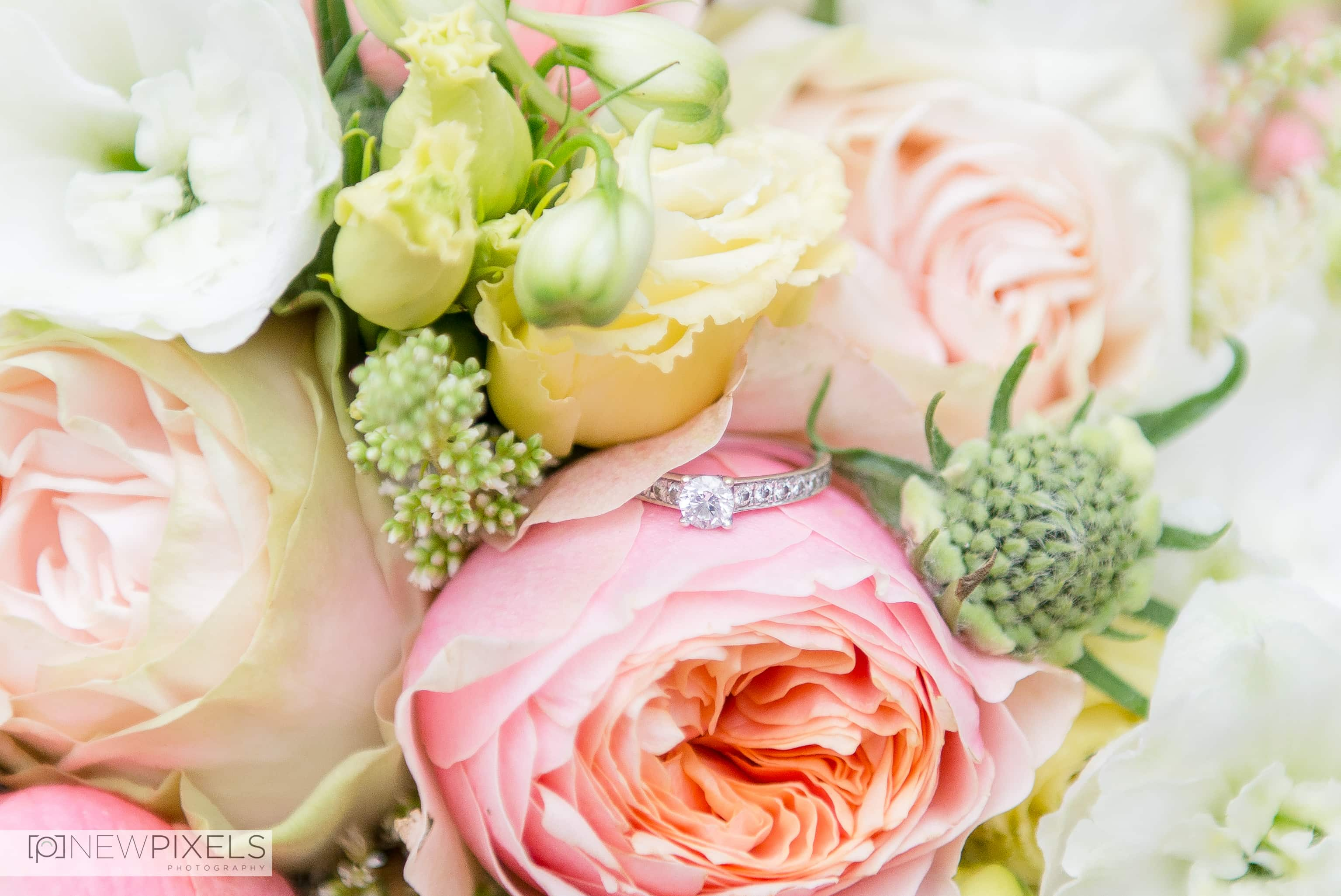 Oxford Wedding Photography-5