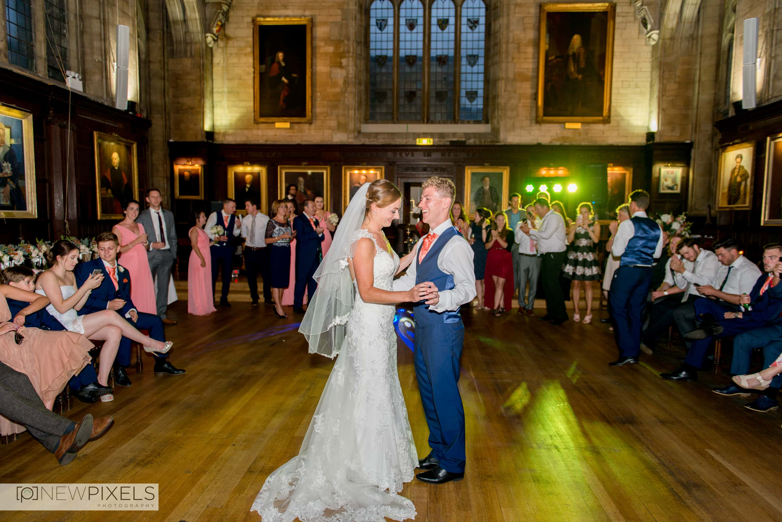 Oxford Wedding Photography-51