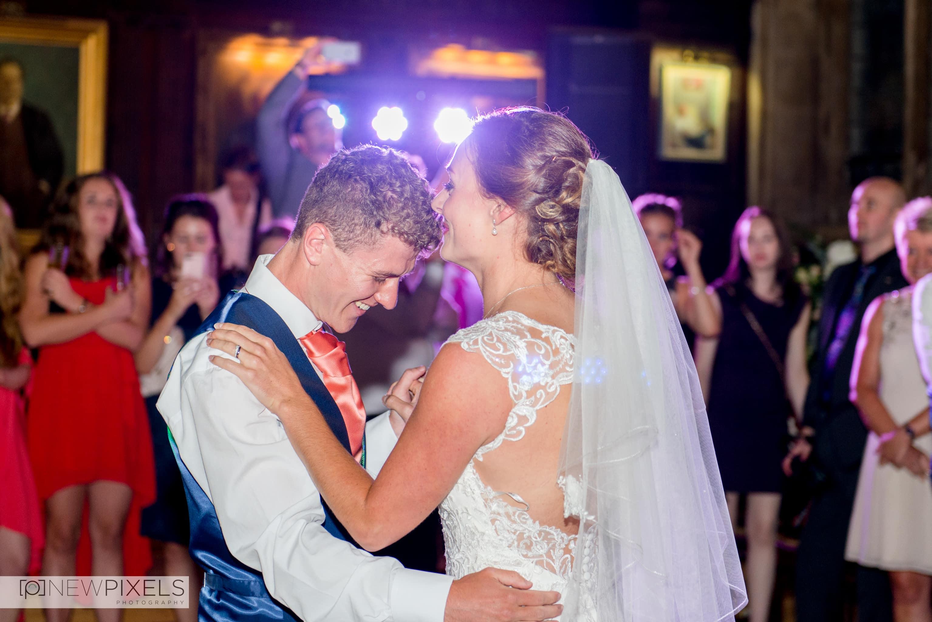 Oxford Wedding Photography-53