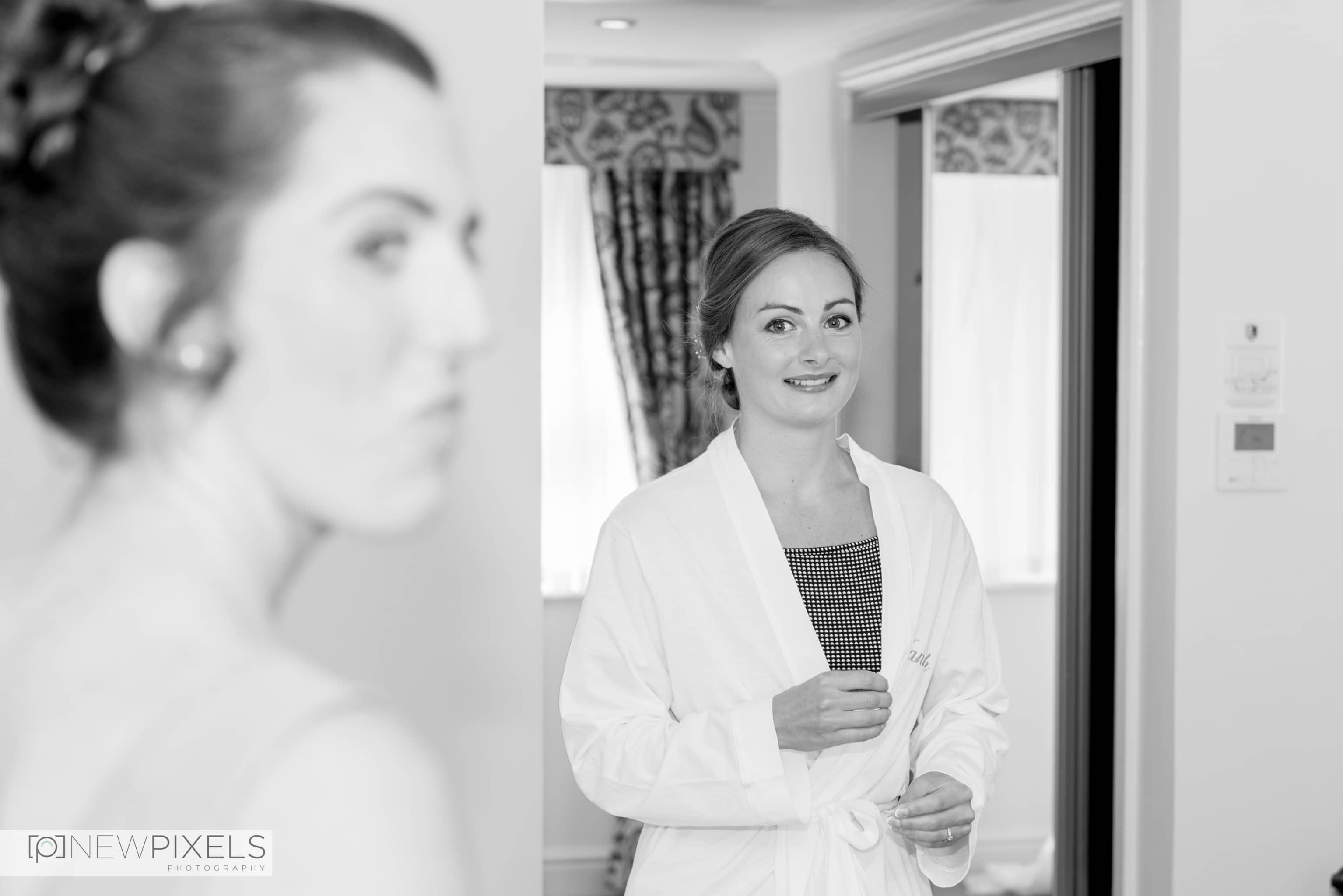 Oxford Wedding Photography-8