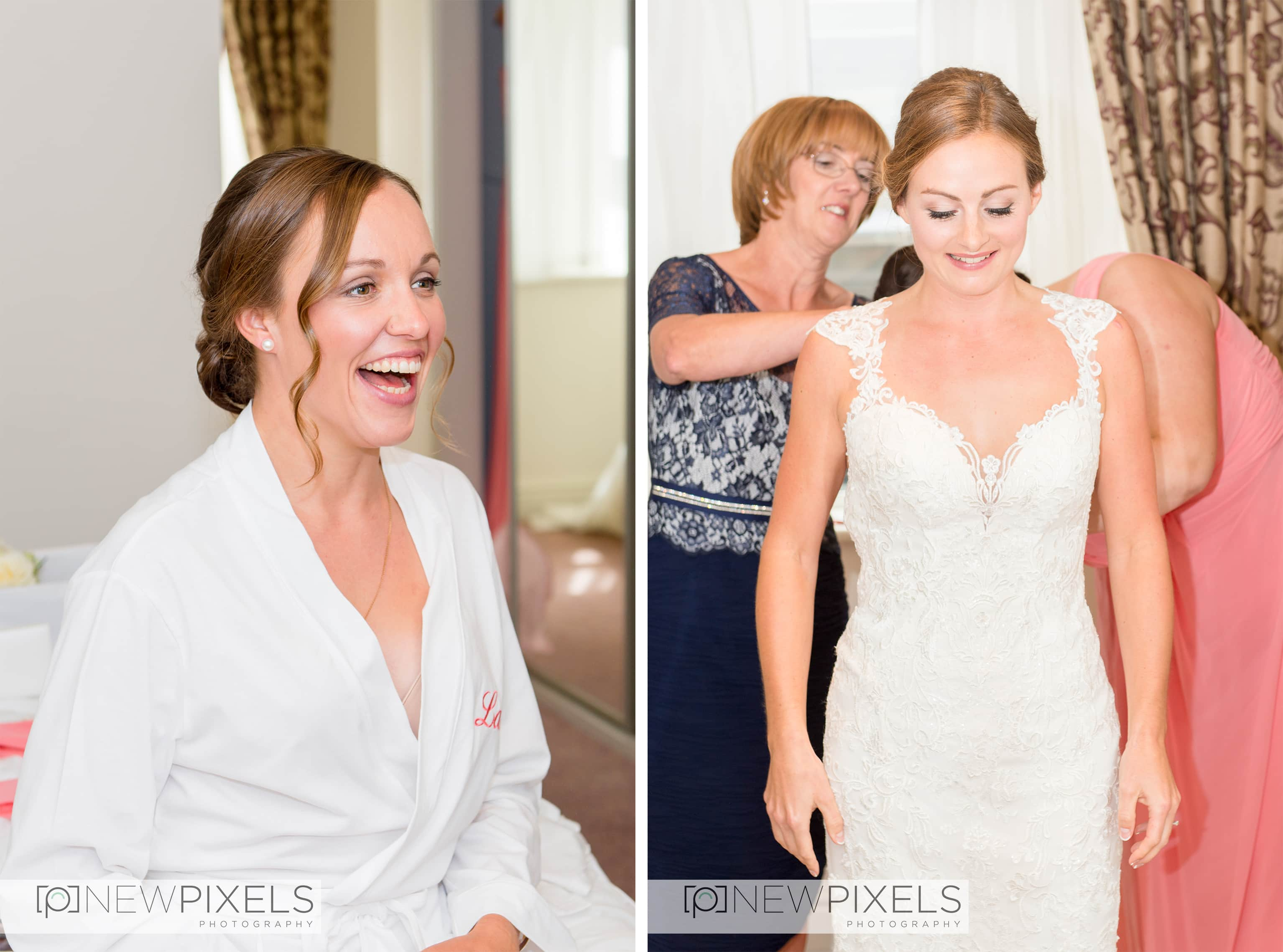 Oxford Wedding Photography2