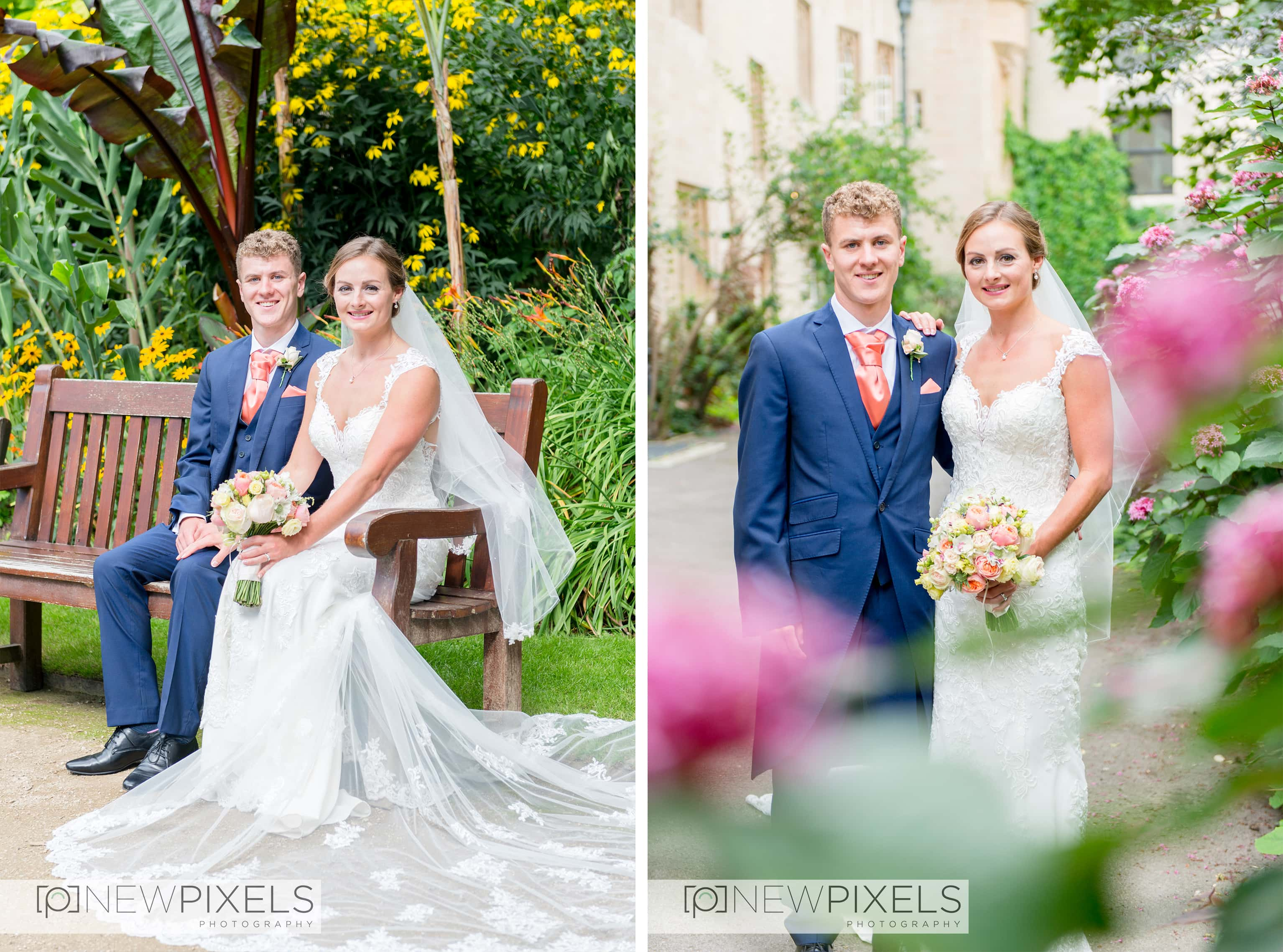 Oxford Wedding Photography5