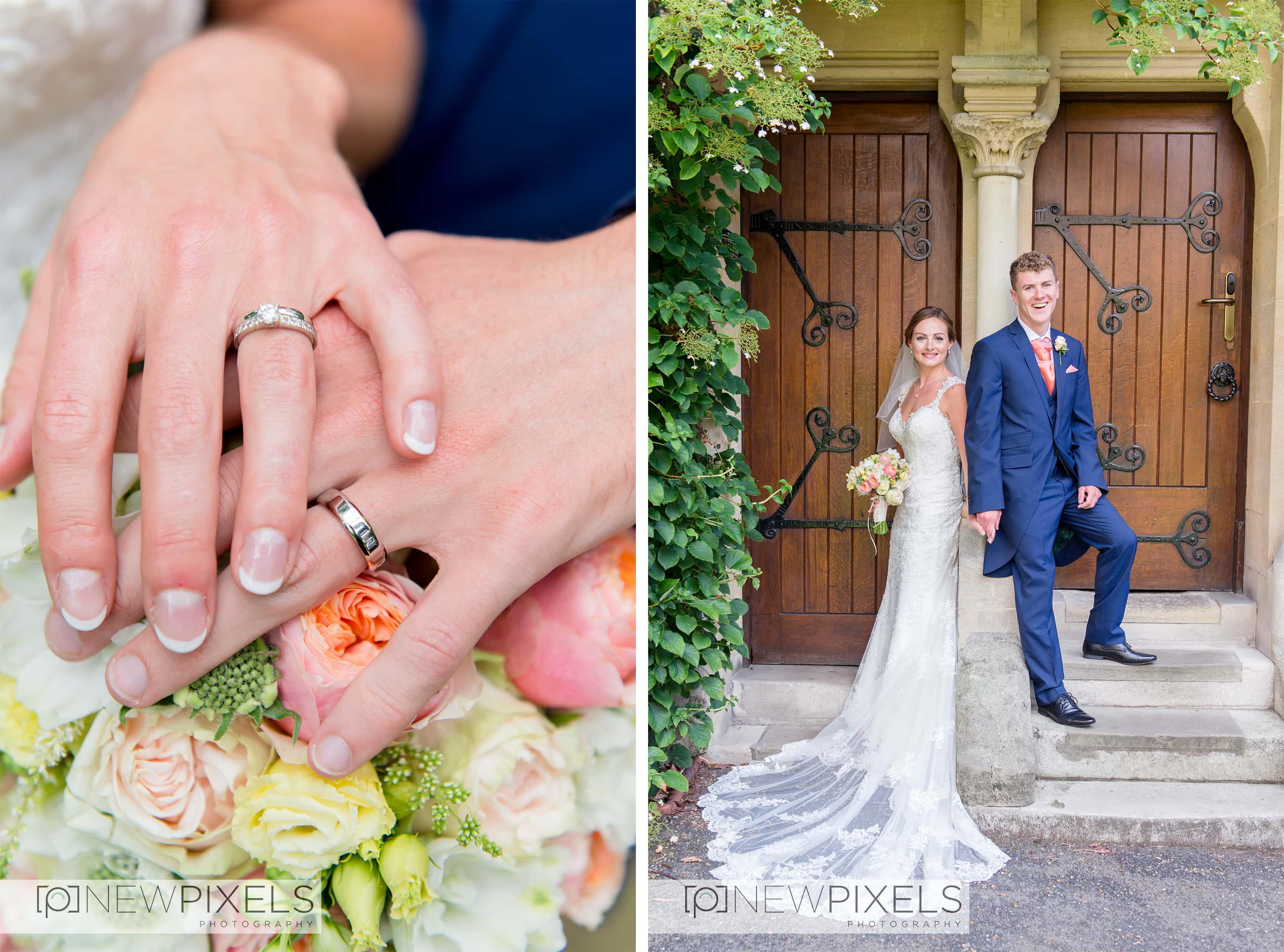Oxford Wedding Photography6