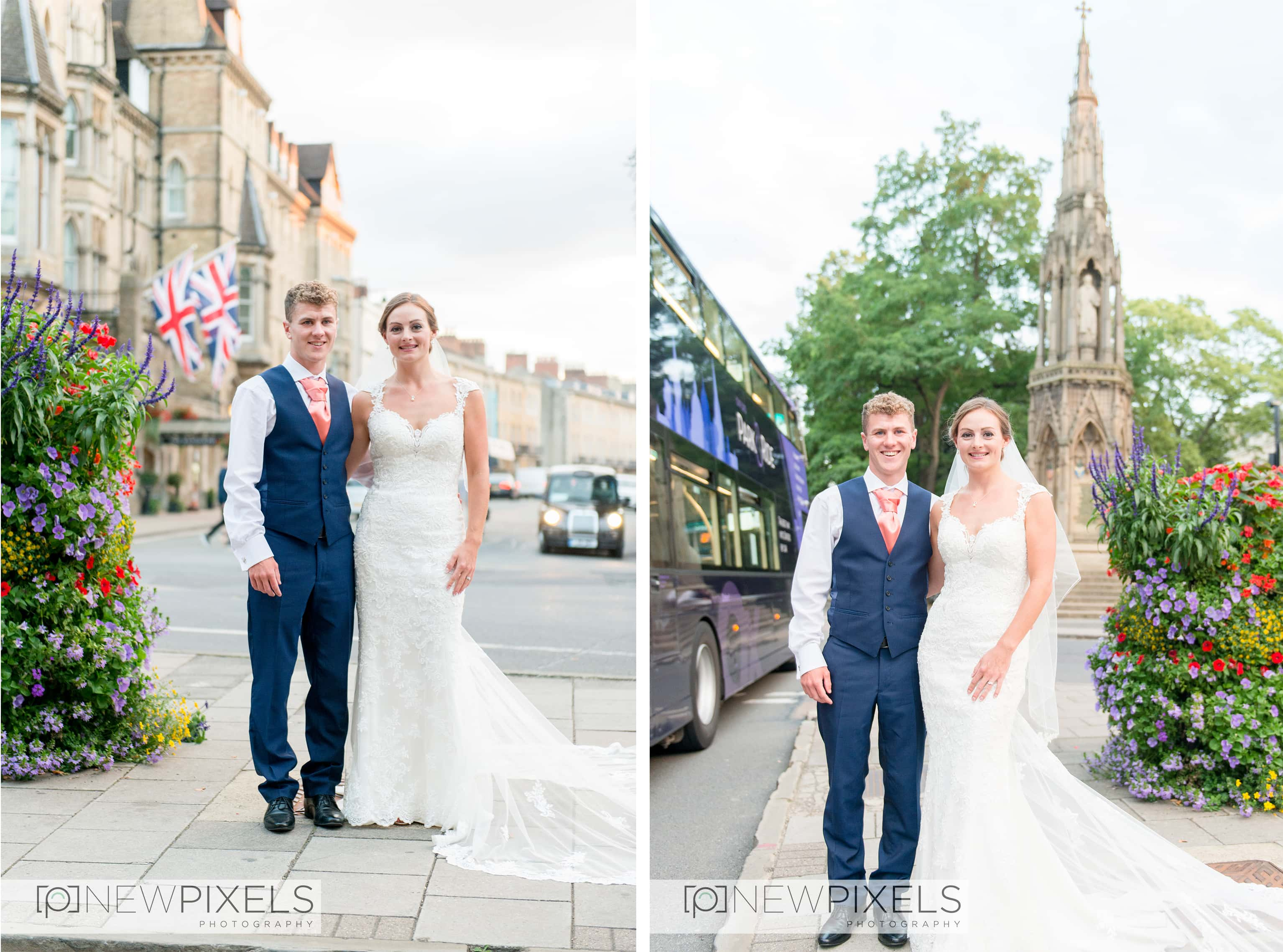 Oxford Wedding Photography7