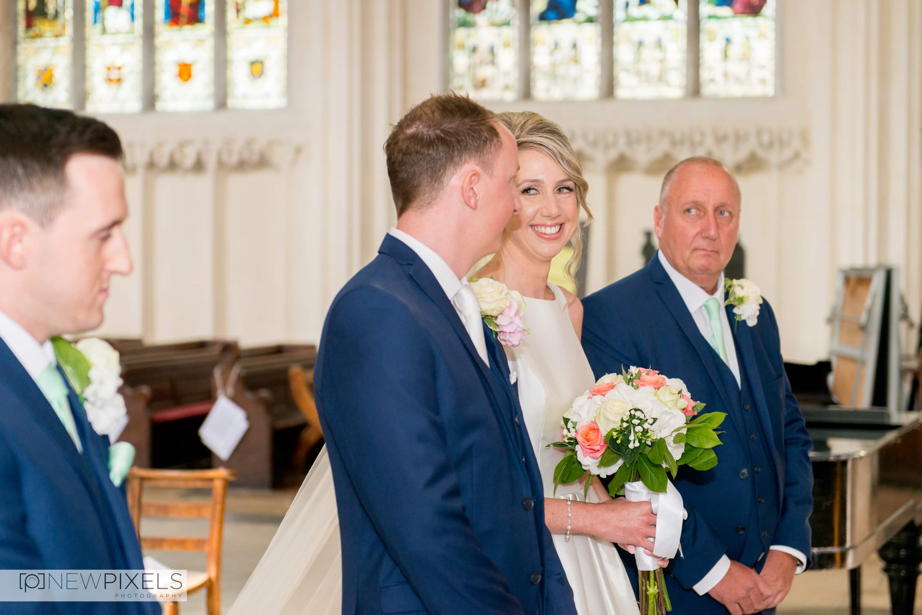 bishops stortford wedding photography
