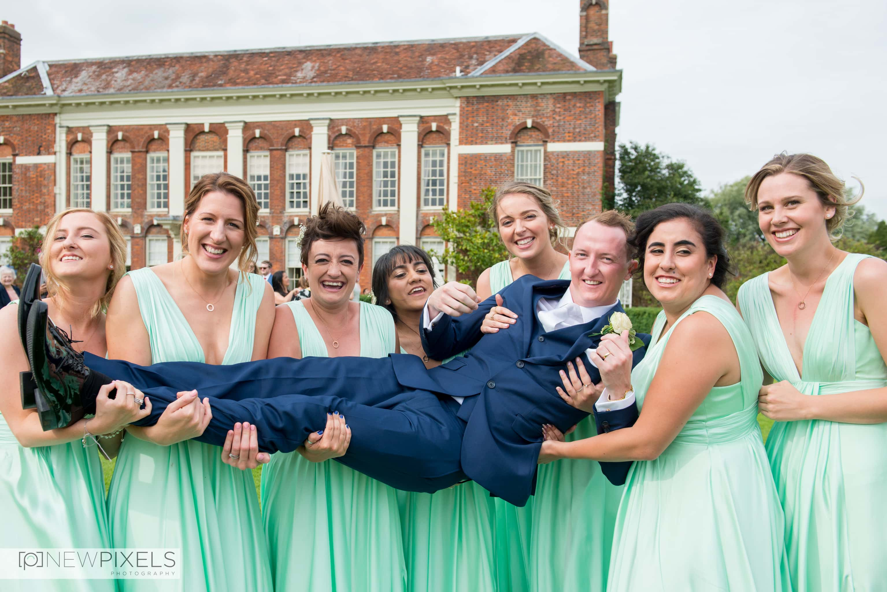 bishops stortford wedding photography