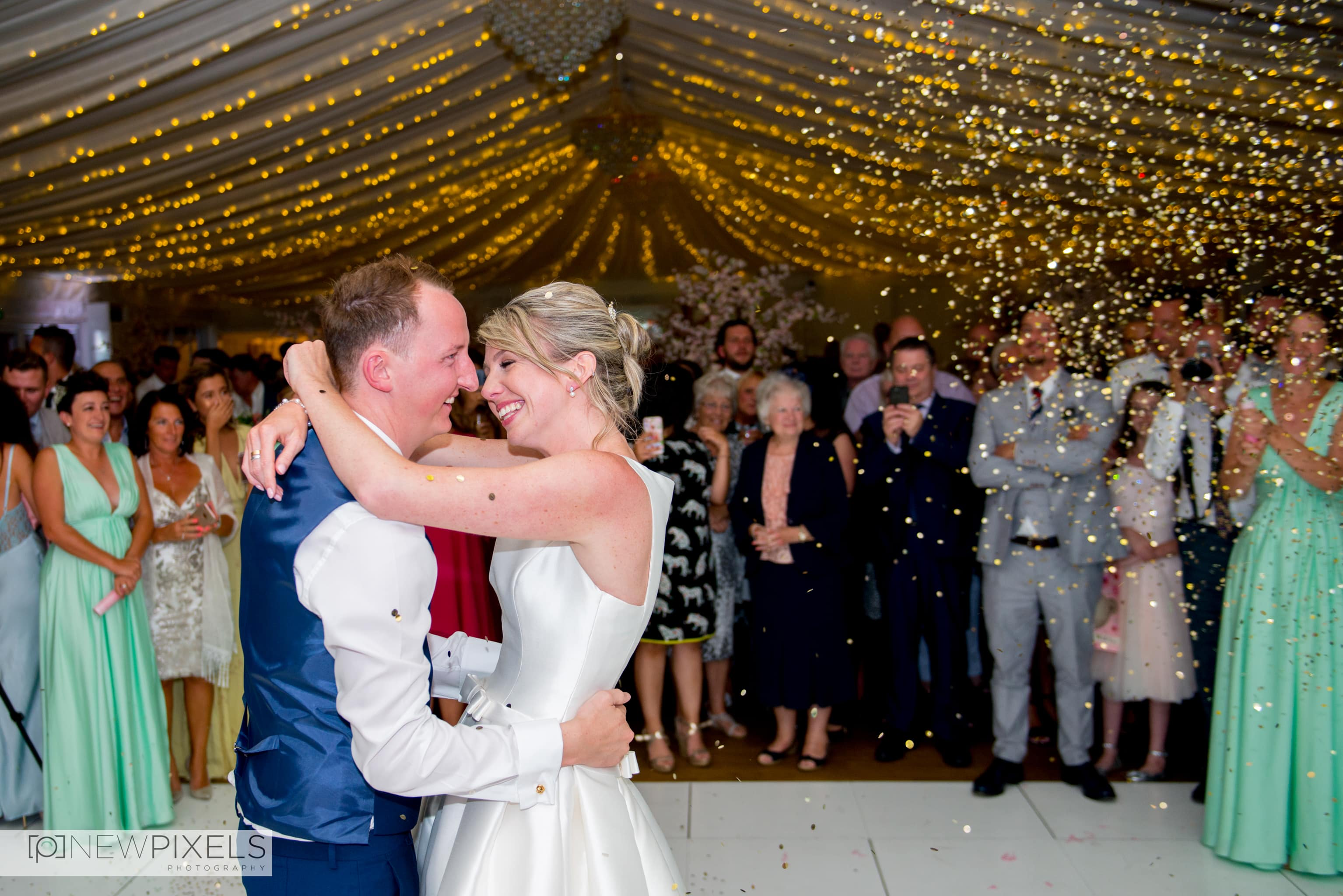 bishops stortford wedding photographer