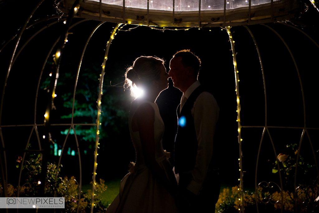 bishops stortford wedding photographer
