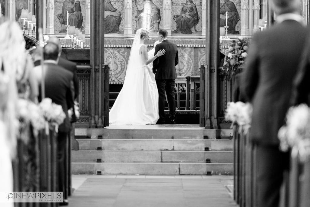 bishop stortford wedding photographer