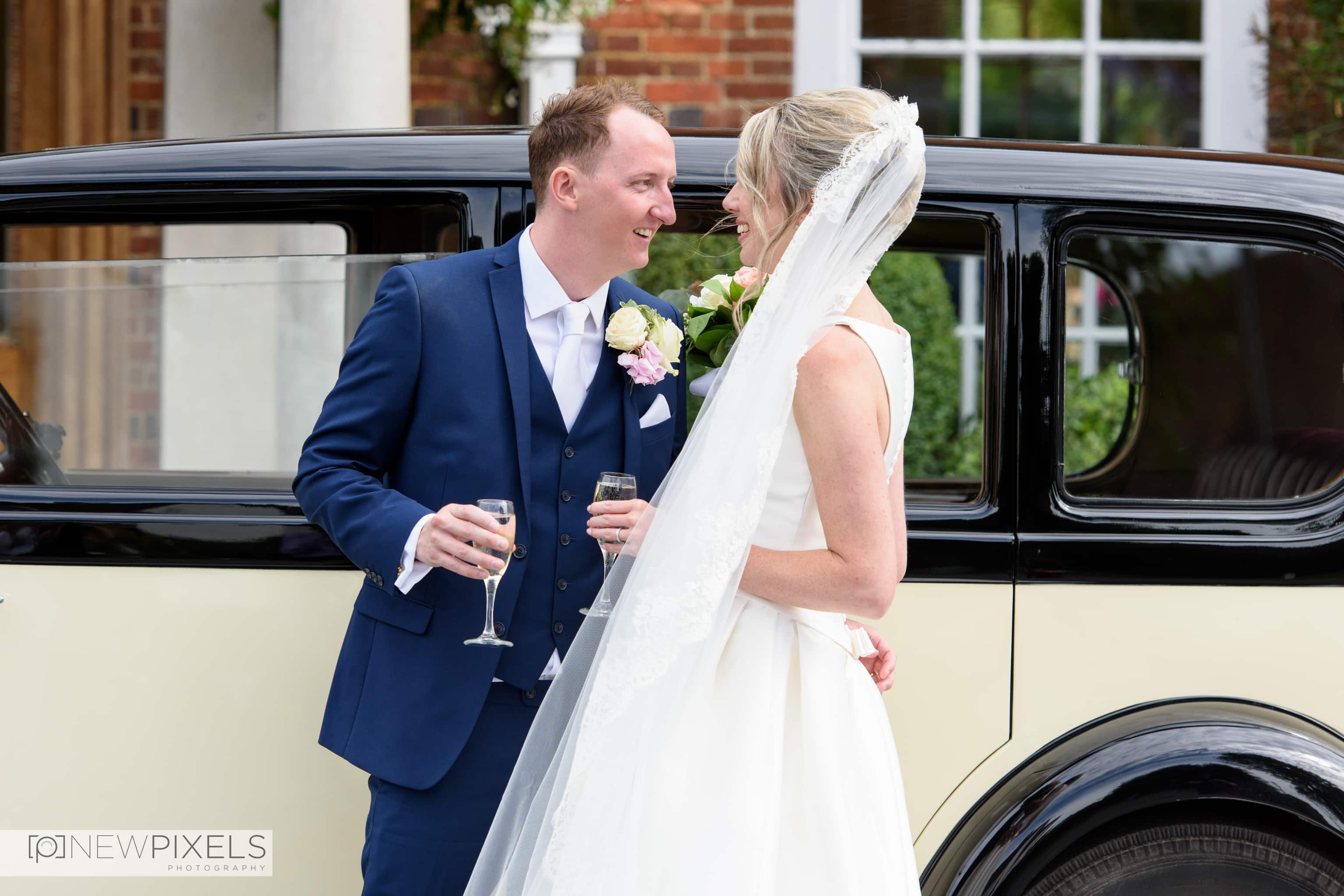 bishop stortford wedding photographer