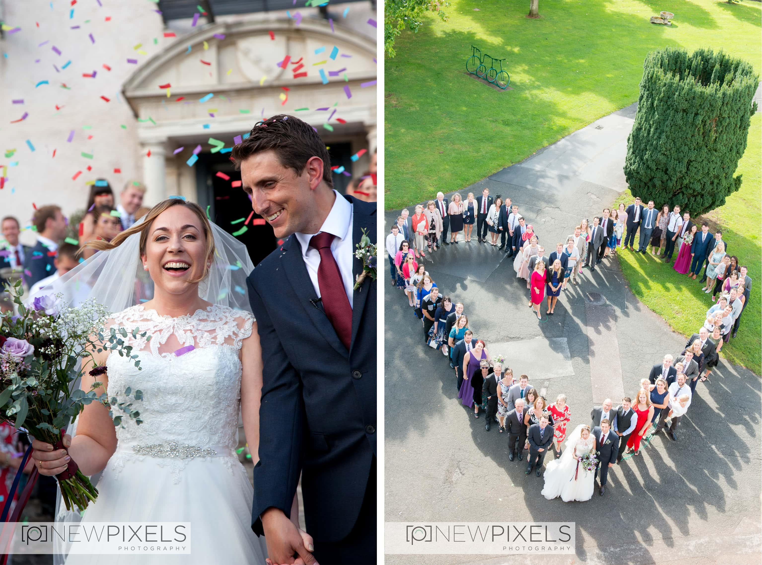 Hertfordshire Wedding Photographer11