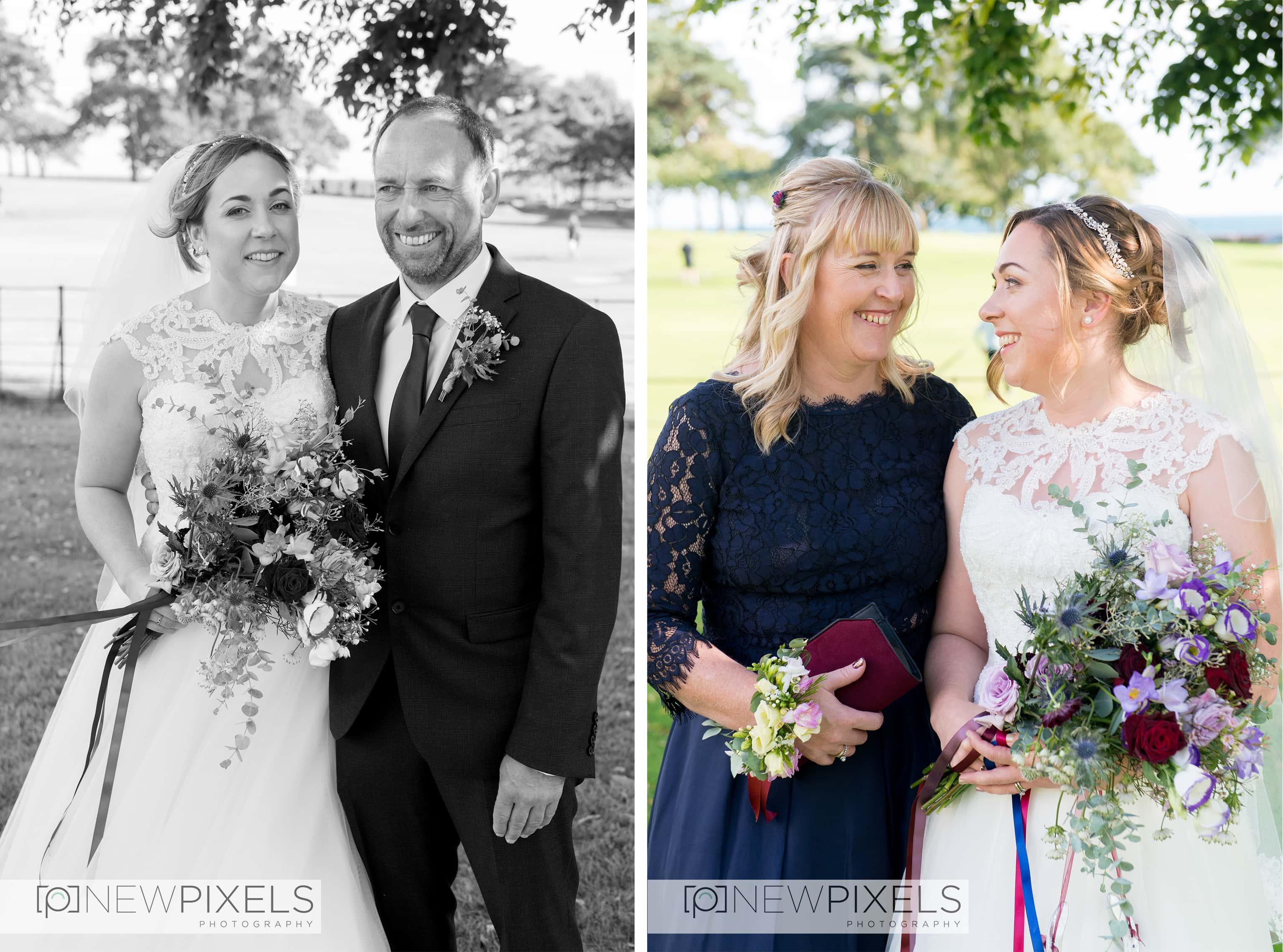 Hertfordshire Wedding Photographer12