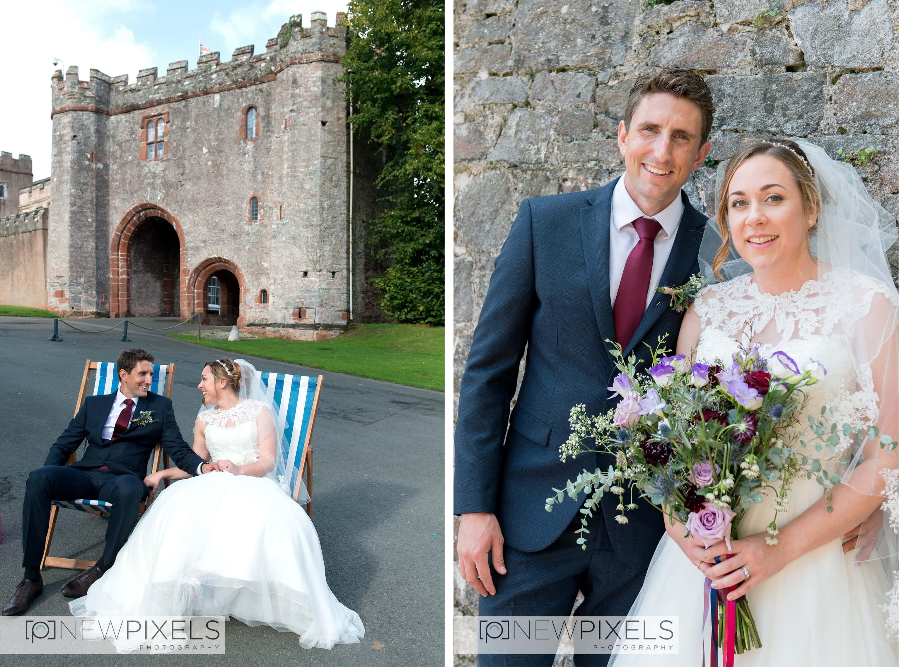 Hertfordshire Wedding Photographer14