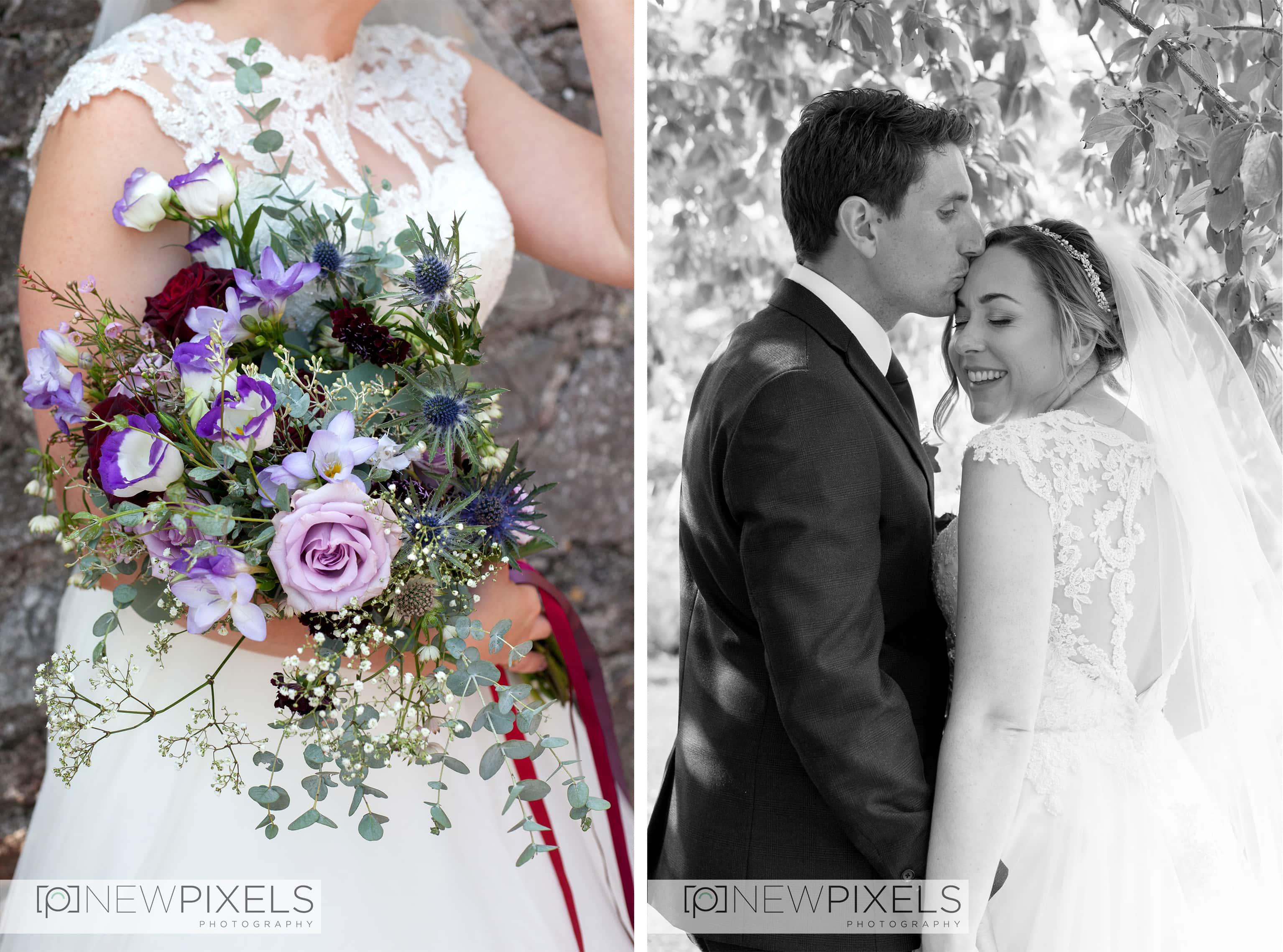 Hertfordshire Wedding Photographer15