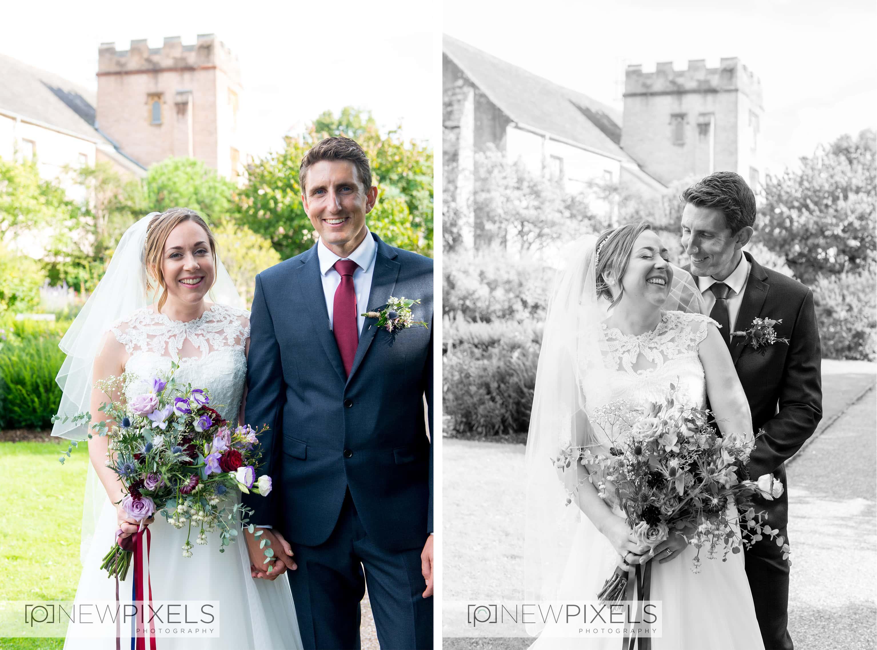 Hertfordshire Wedding Photographer16