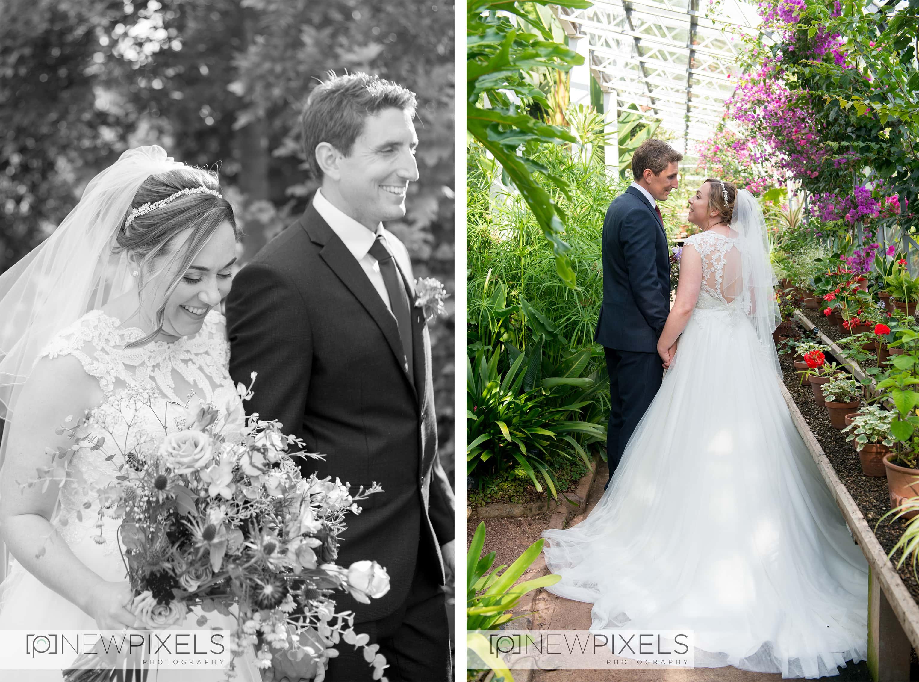Hertfordshire Wedding Photographer17