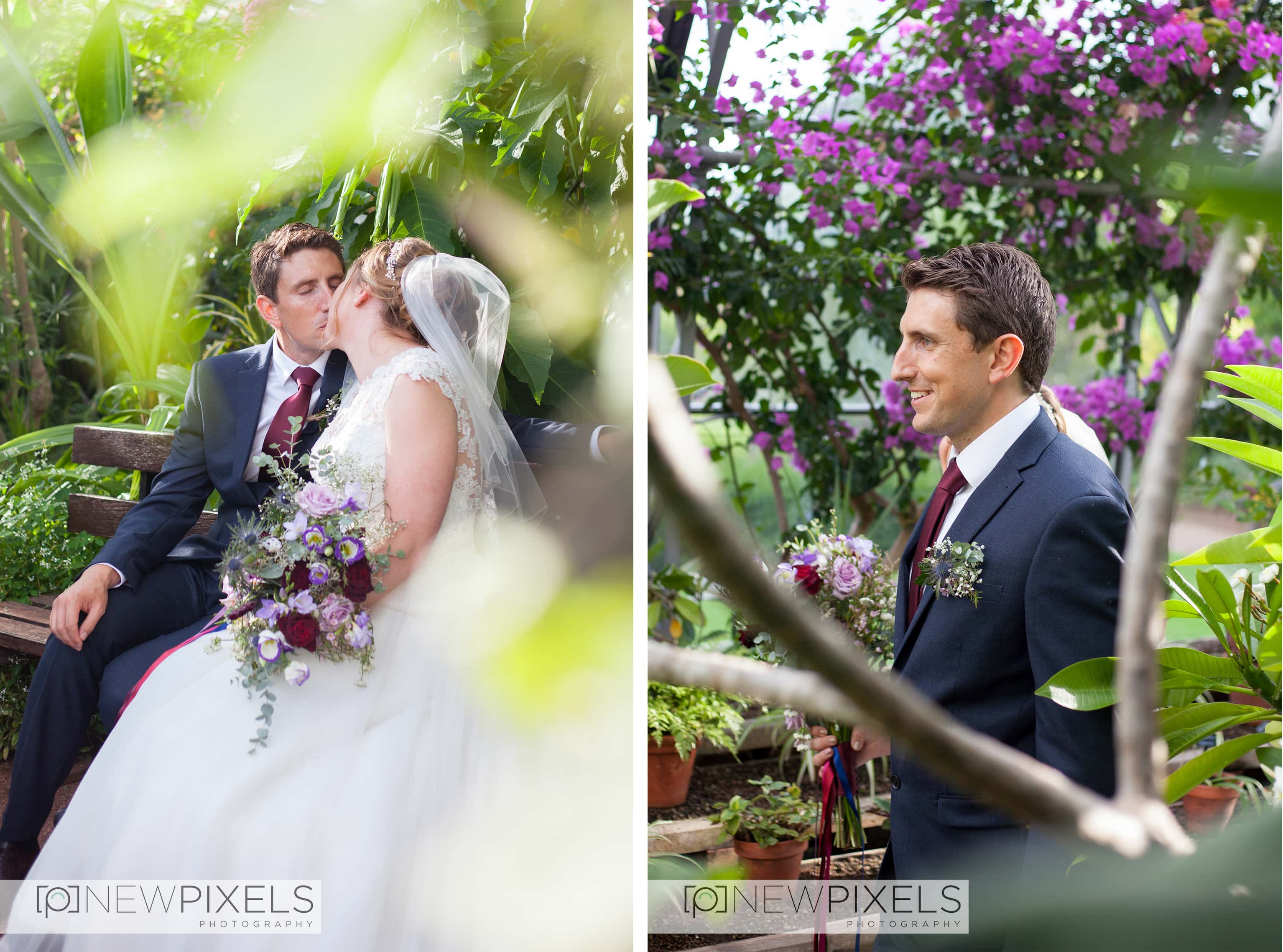 Hertfordshire Wedding Photographer18