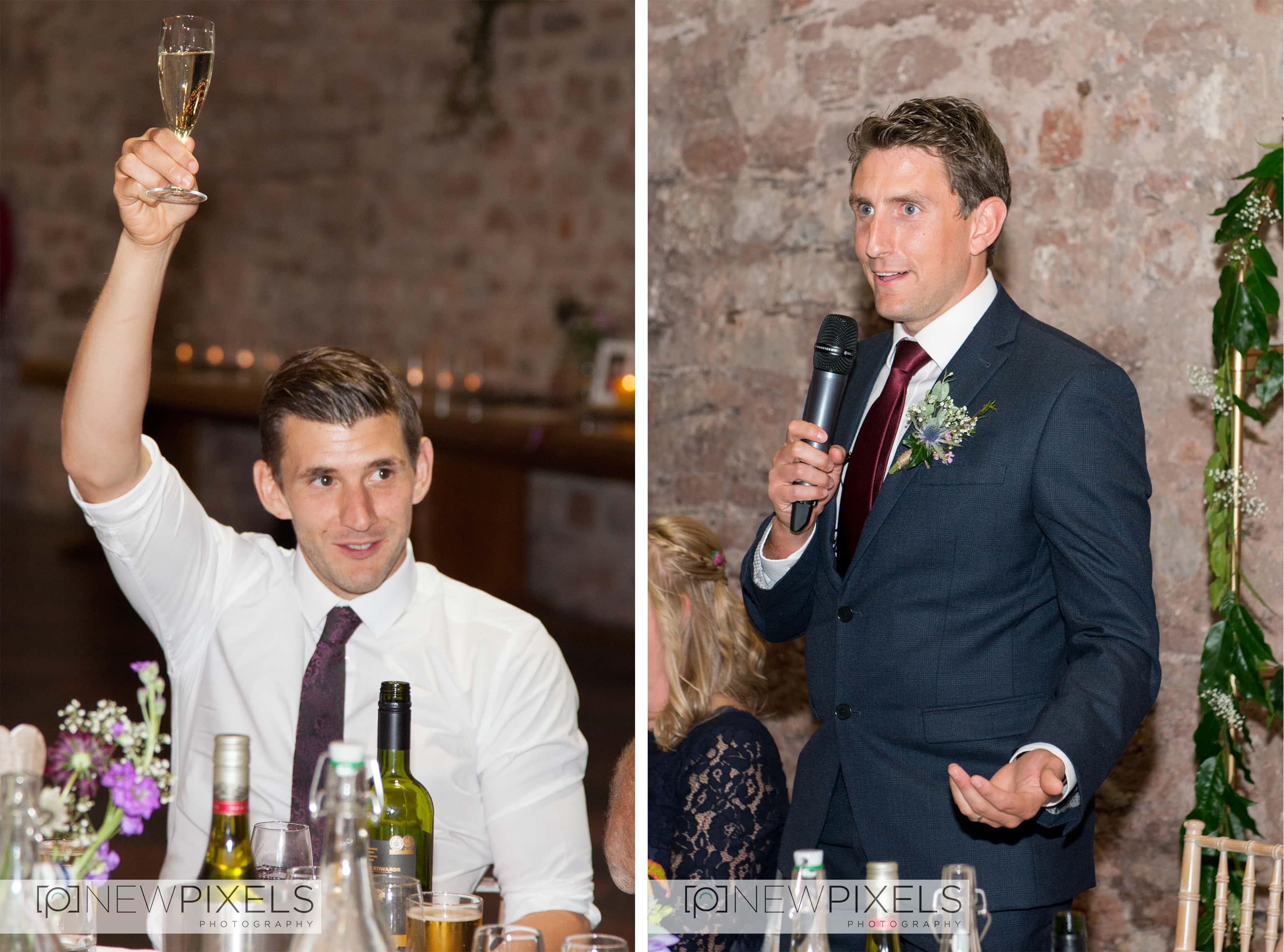 Hertfordshire Wedding Photographer20