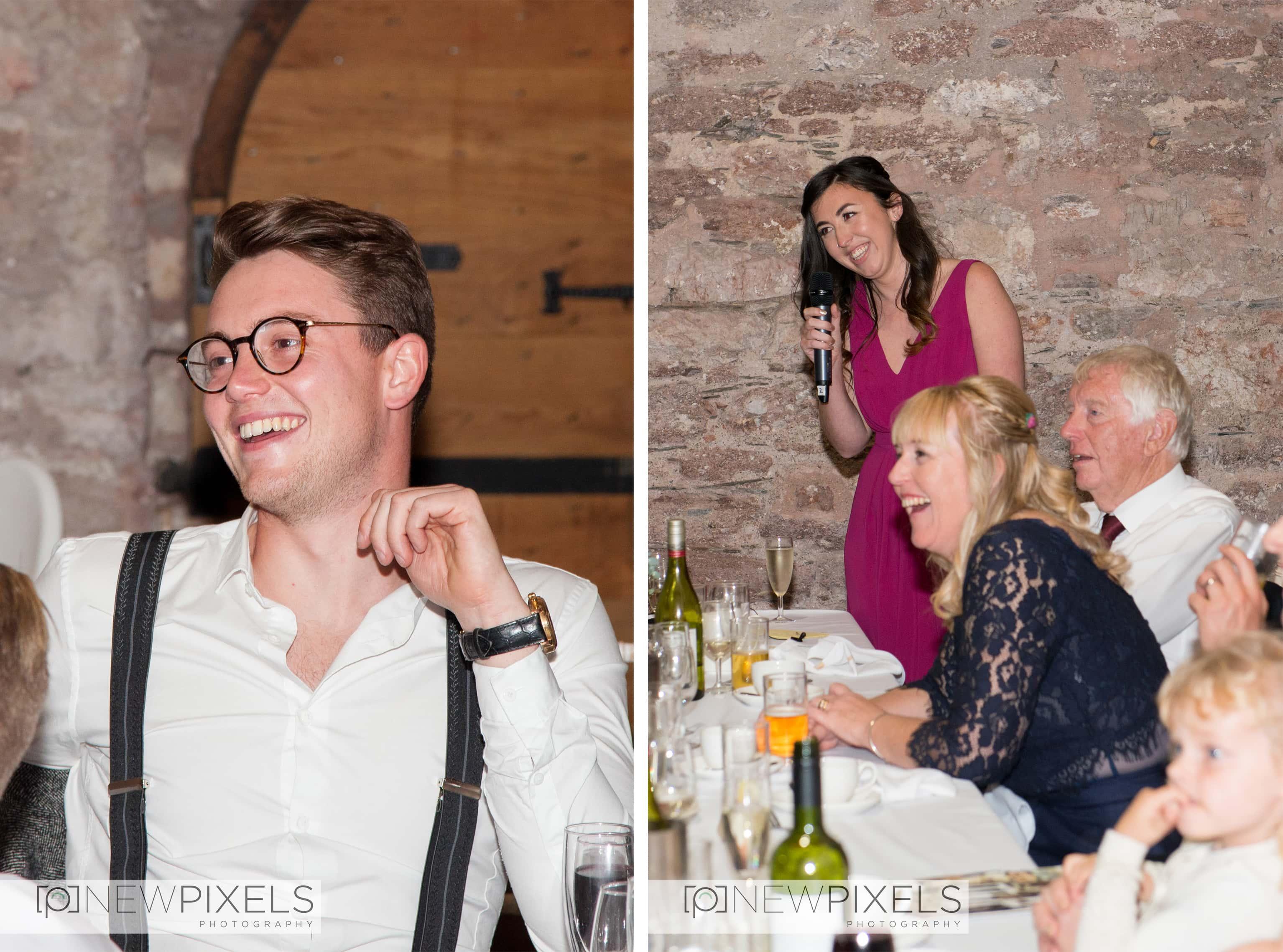 Hertfordshire Wedding Photographer21