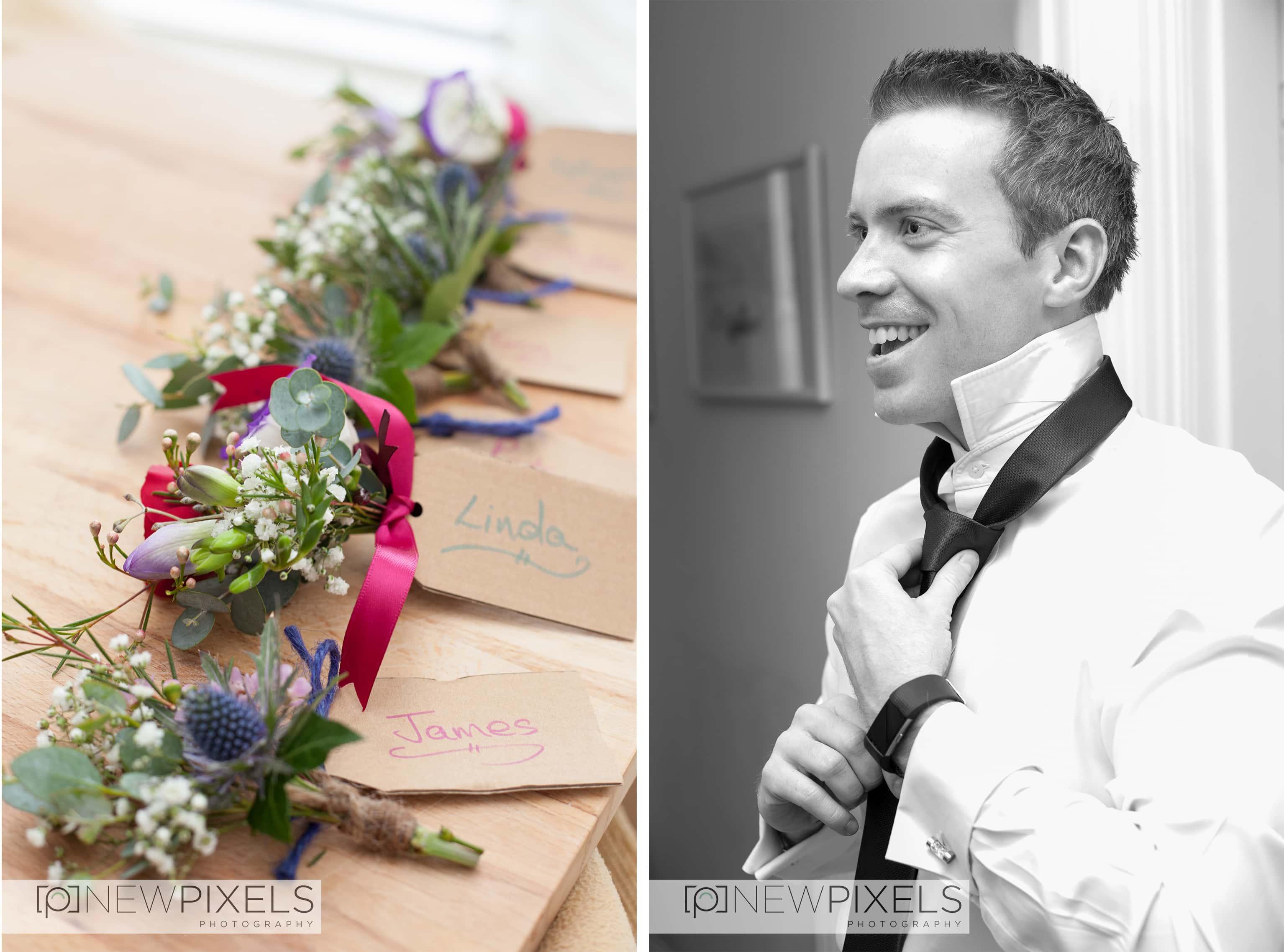 Hertfordshire Wedding Photographer6