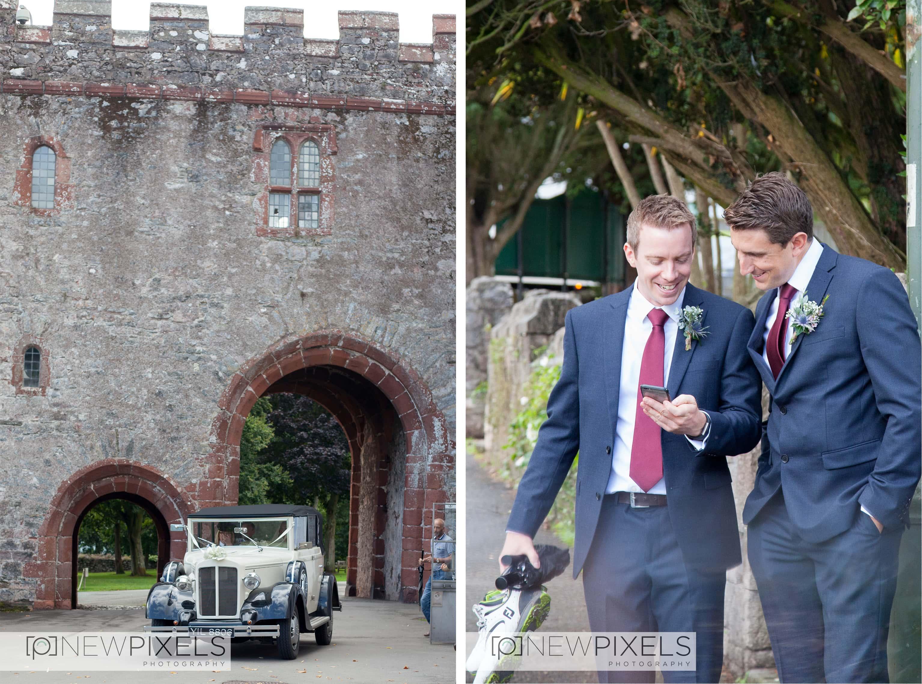 Hertfordshire Wedding Photographer8