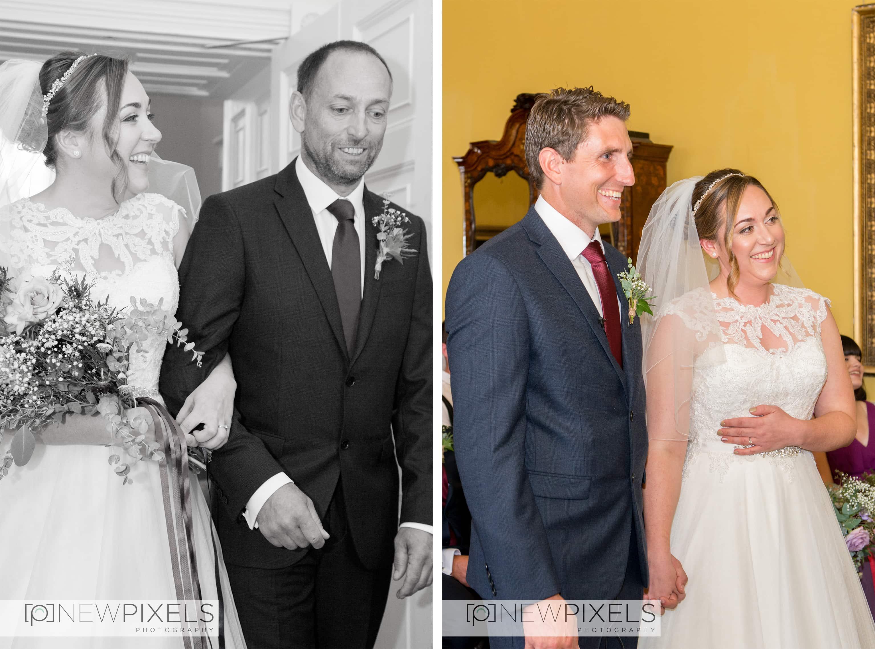 Hertfordshire Wedding Photographer9