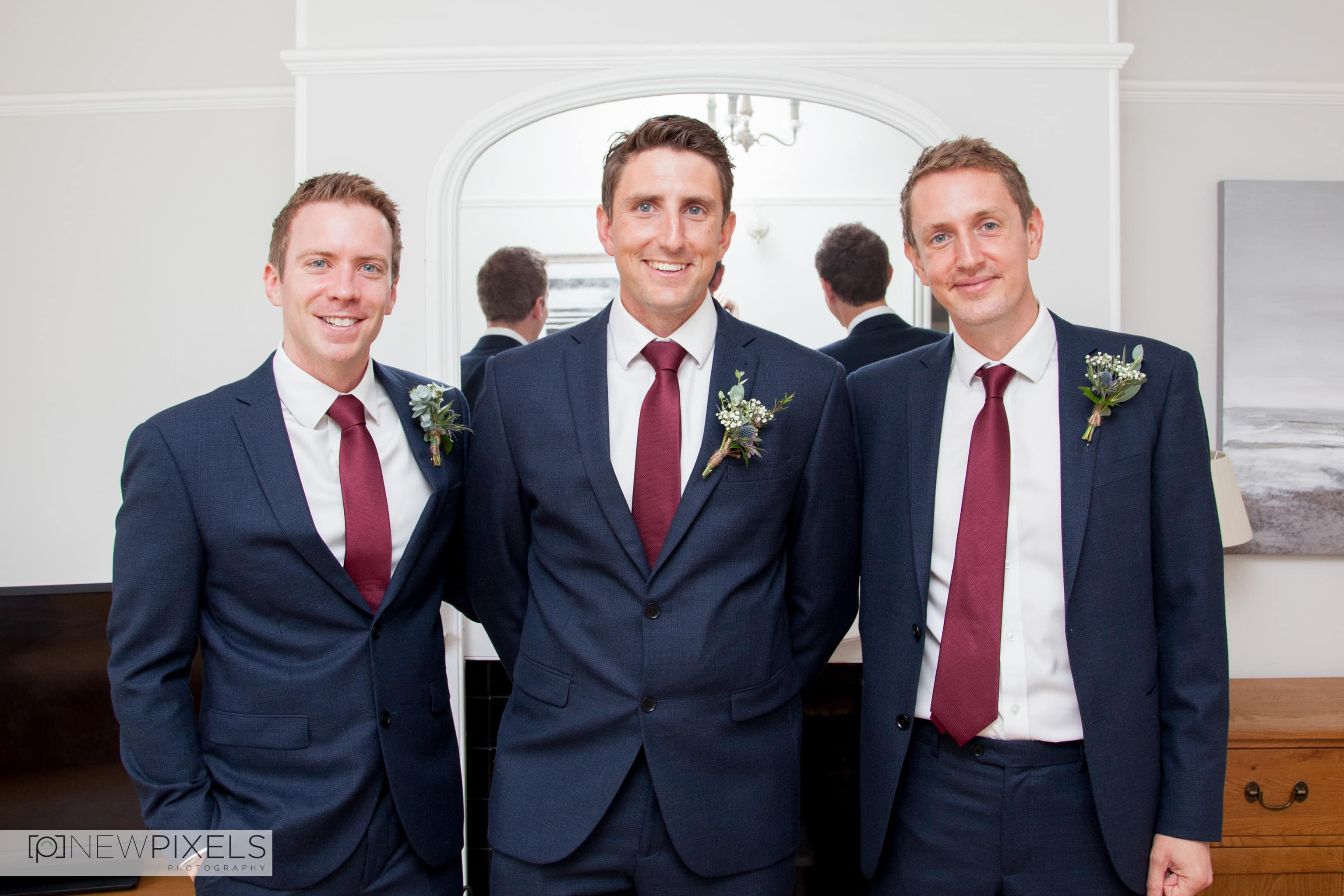 Hertfordshire Wedding Photography-1-2