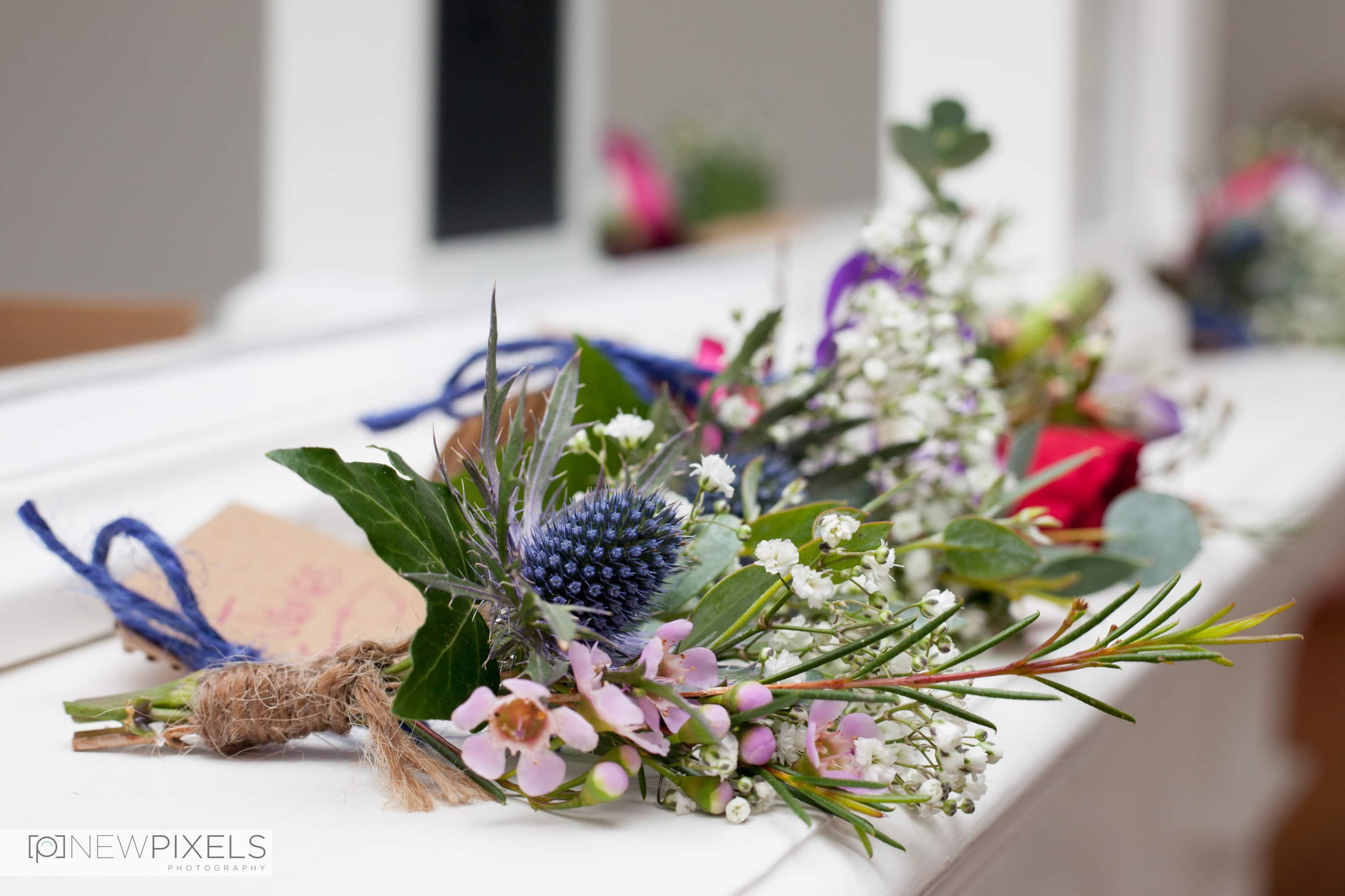 Hertfordshire Wedding Photography-1