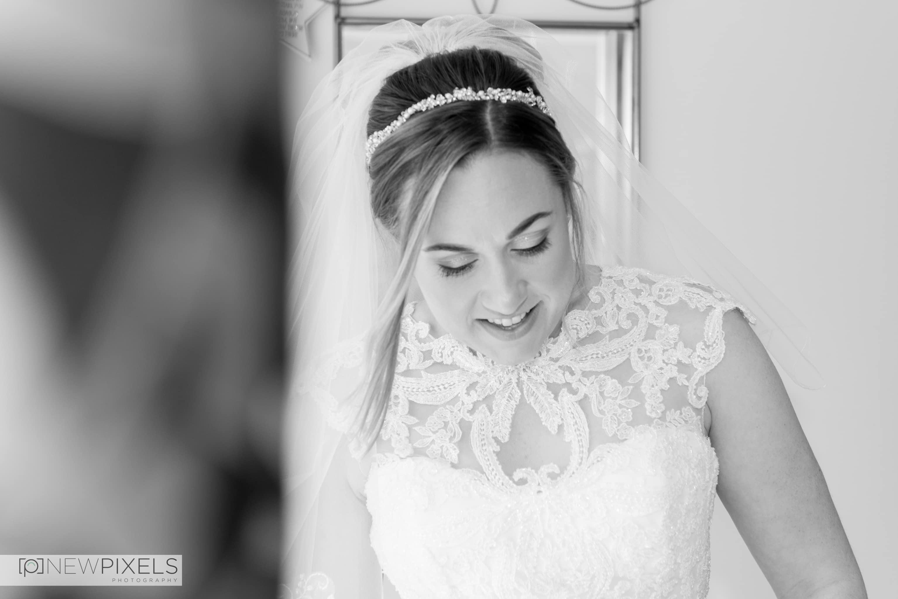 Hertfordshire Wedding Photography-11