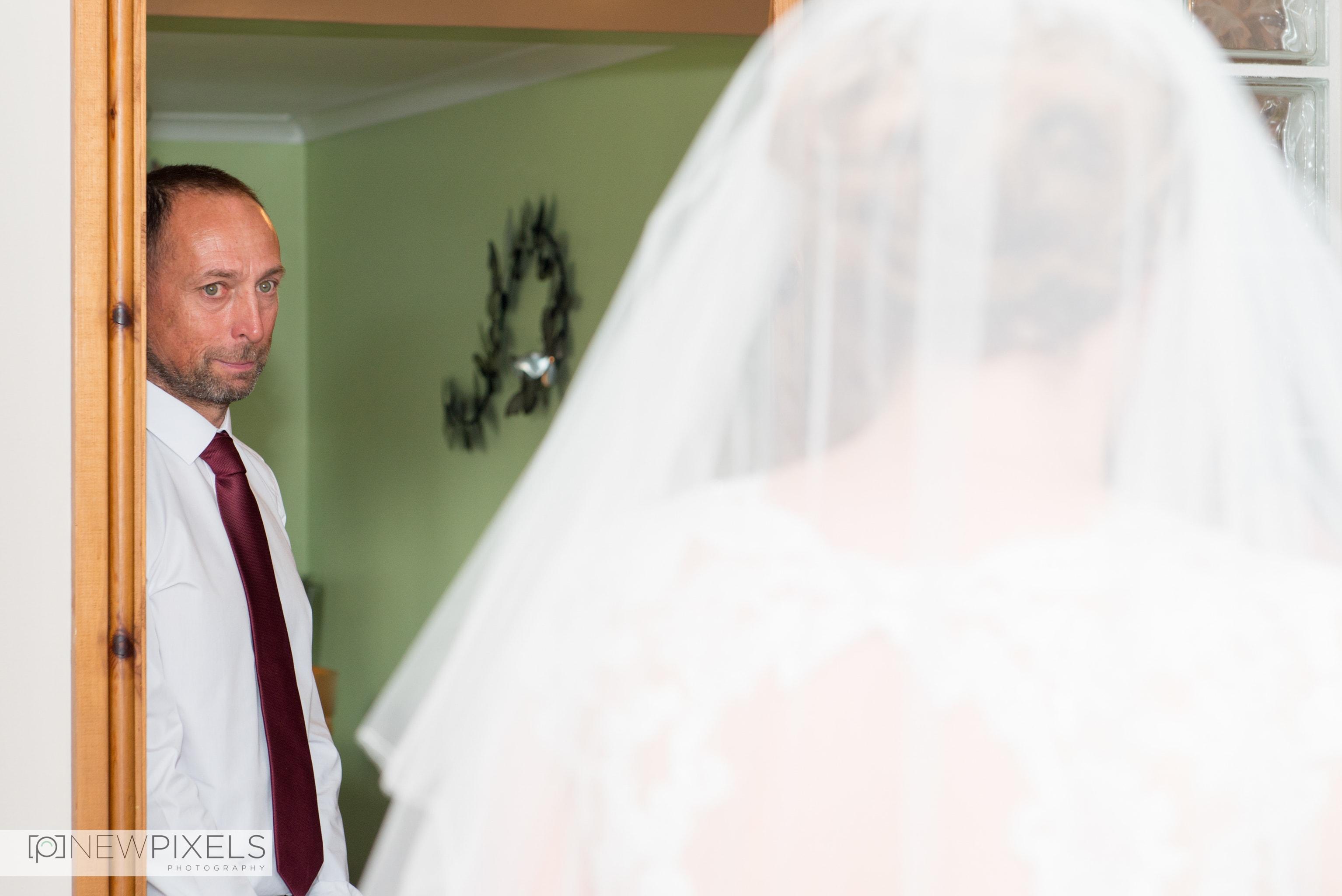 Hertfordshire Wedding Photography-12