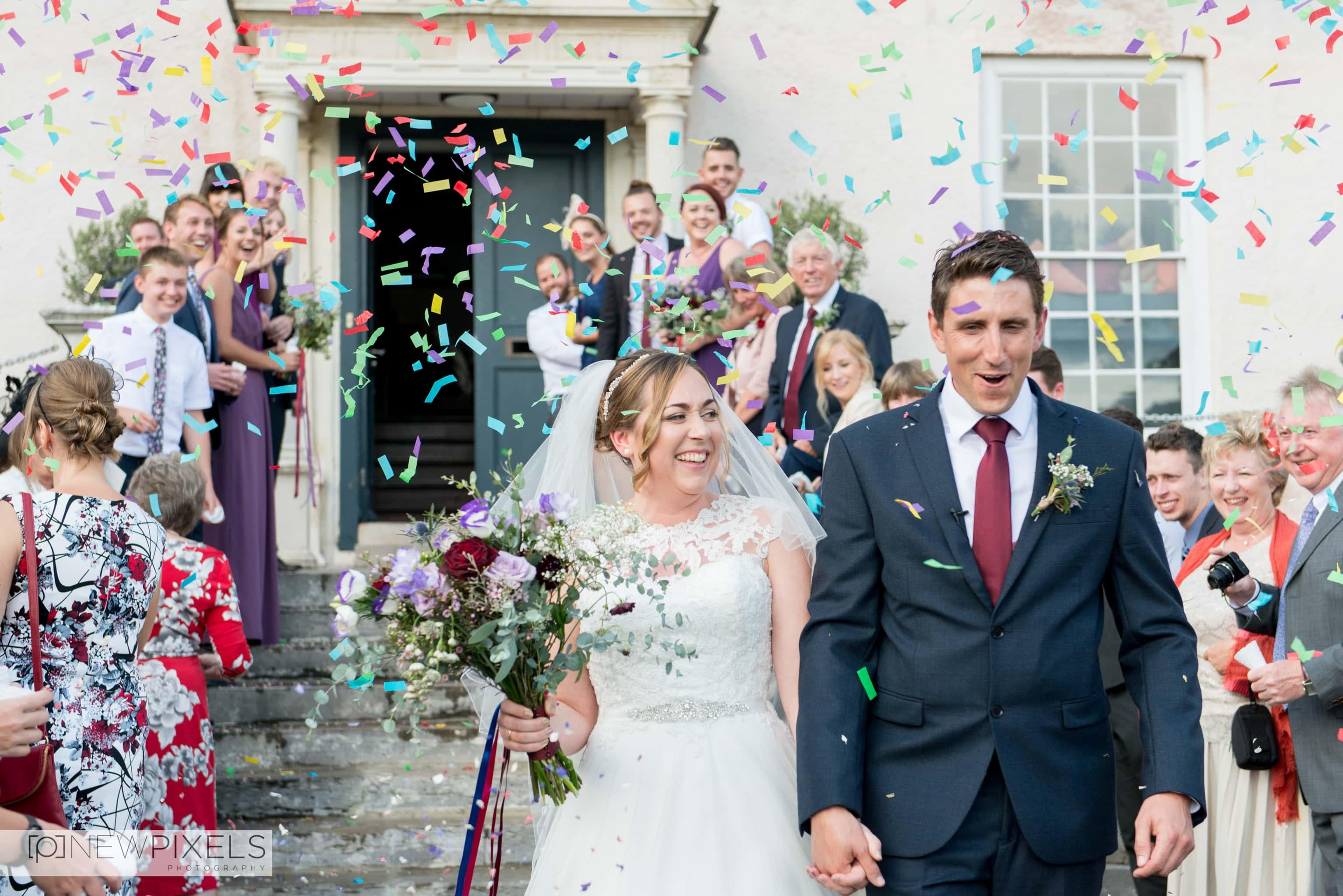 Hertfordshire Wedding Photography-18