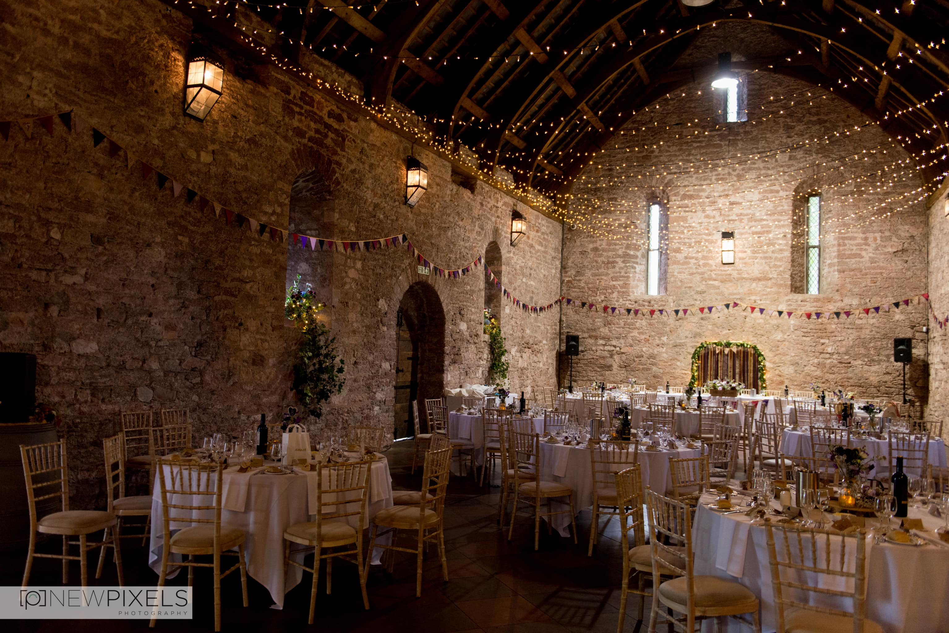 Hertfordshire Wedding Photography-23