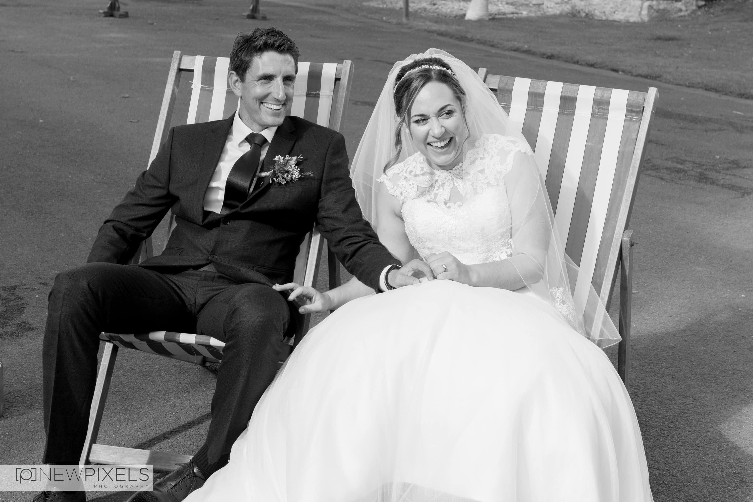 Hertfordshire Wedding Photography-25